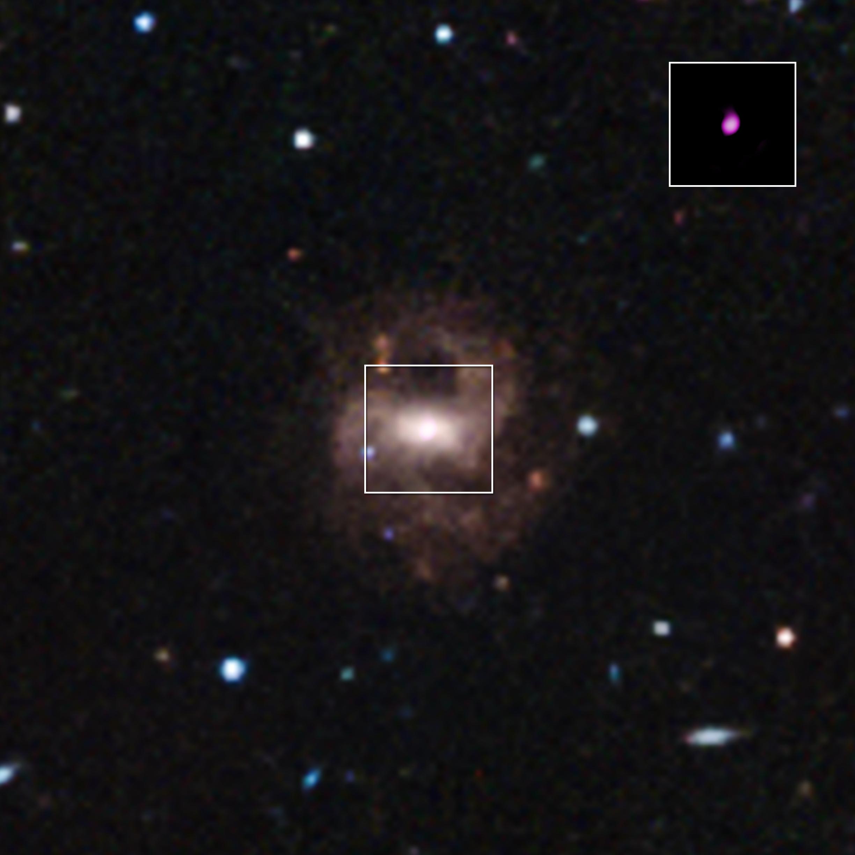 black hole 480x800 - photo #14