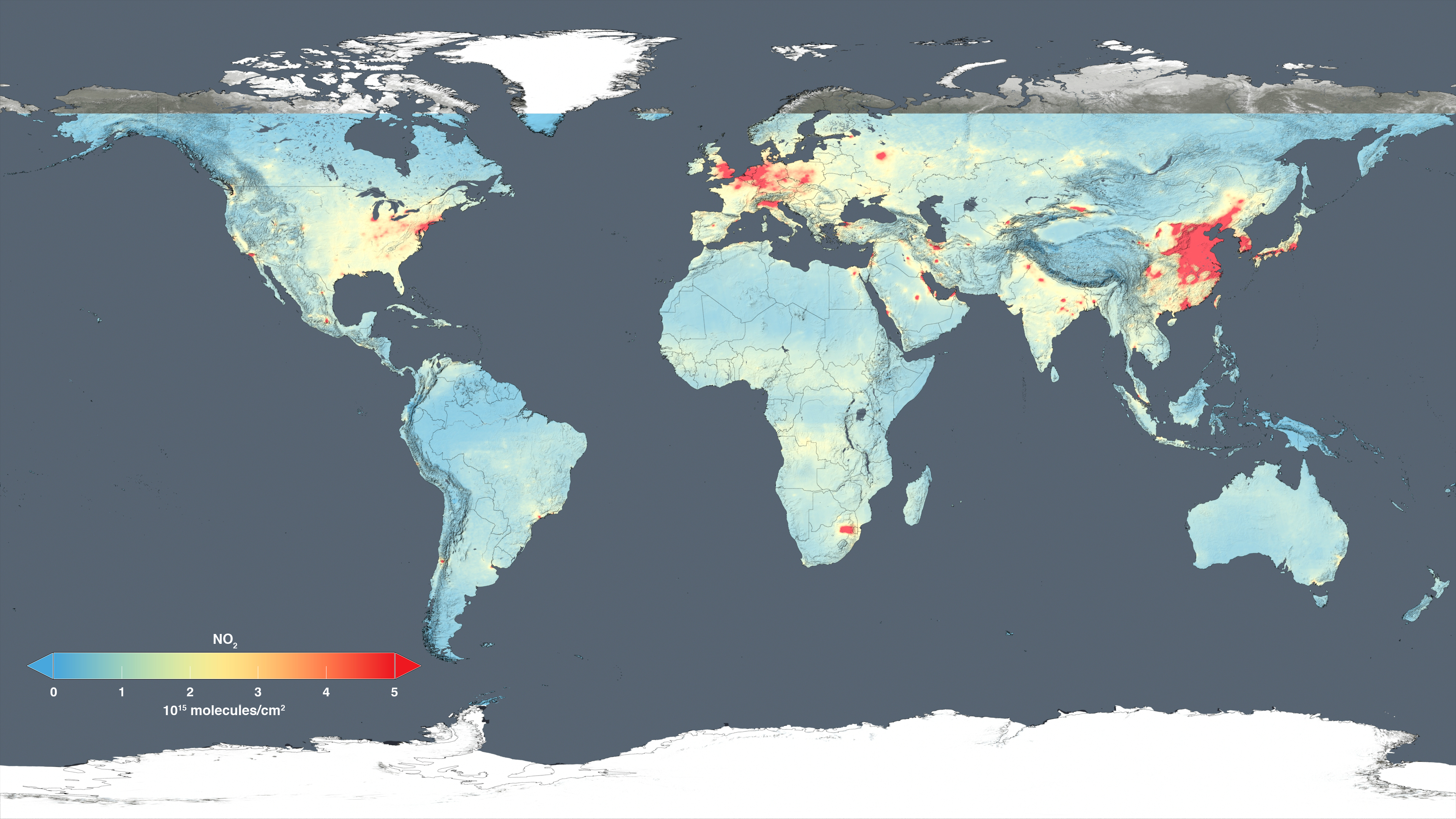 File 15 233 earth globalairquality for Global shows