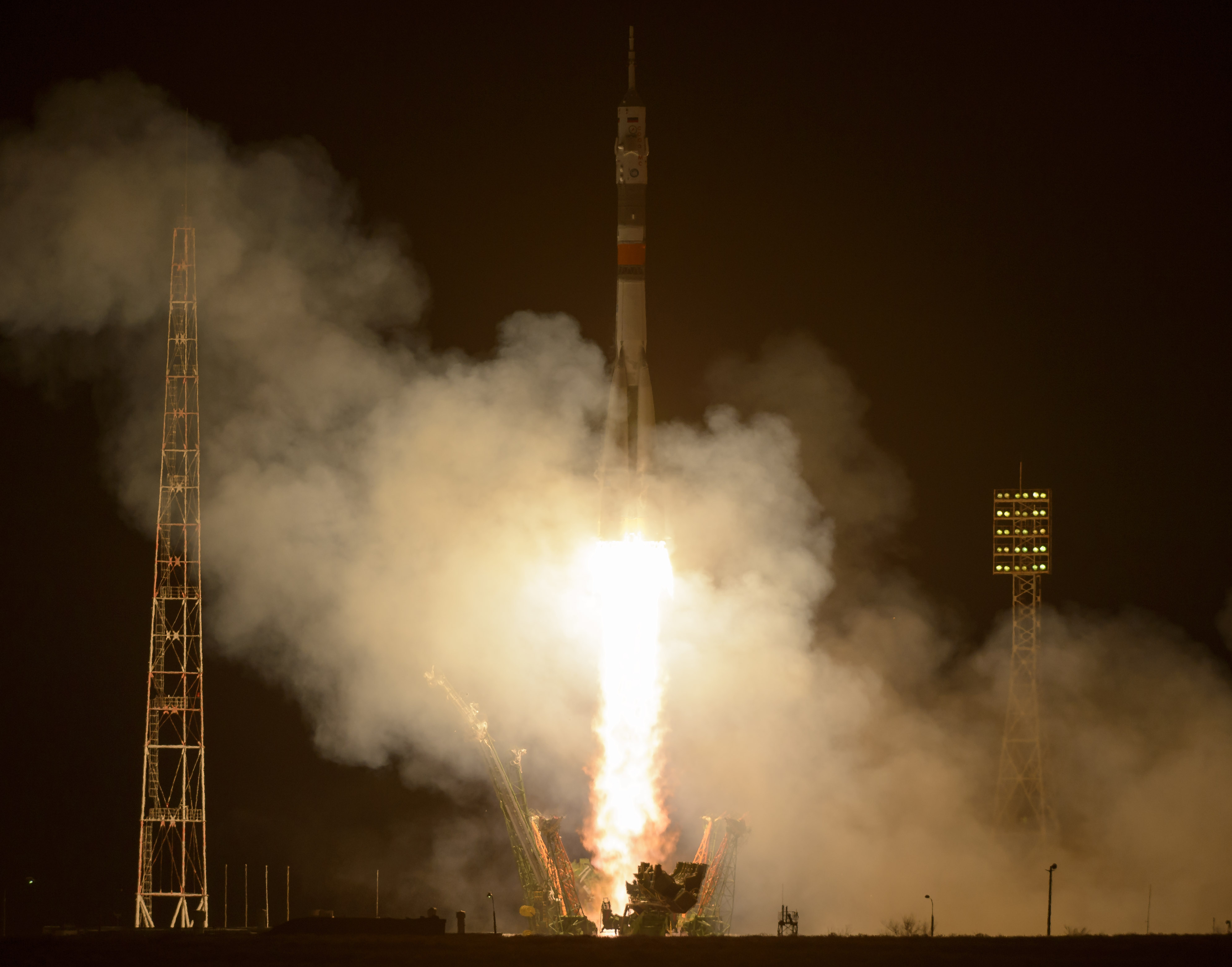 expedition 50 51 launch nov 17 2016