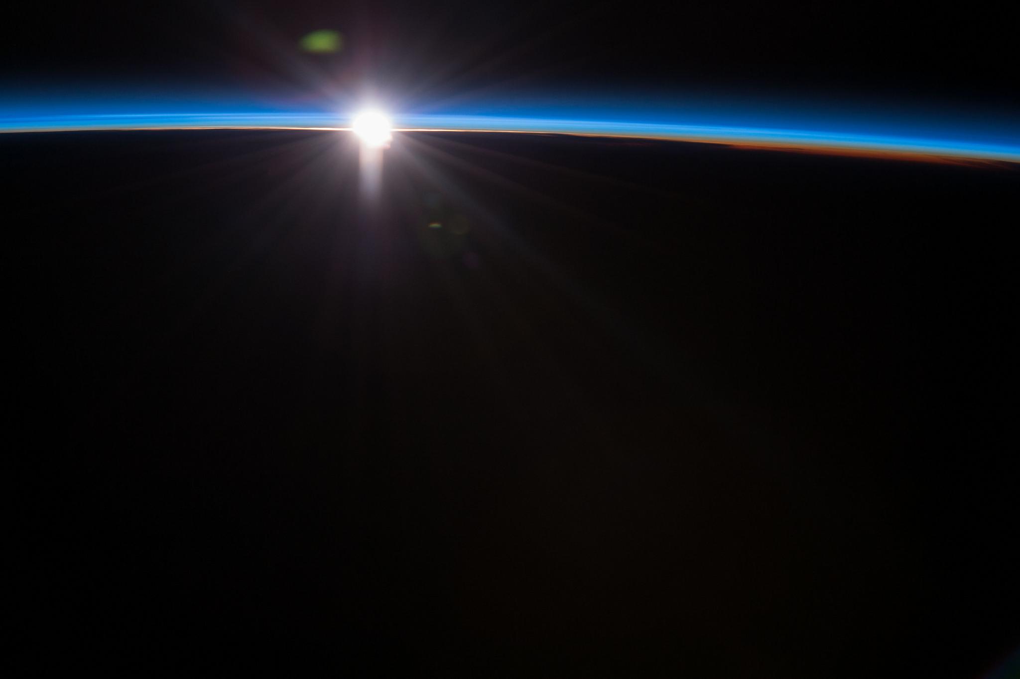World Space Week Celebrate UN-declared