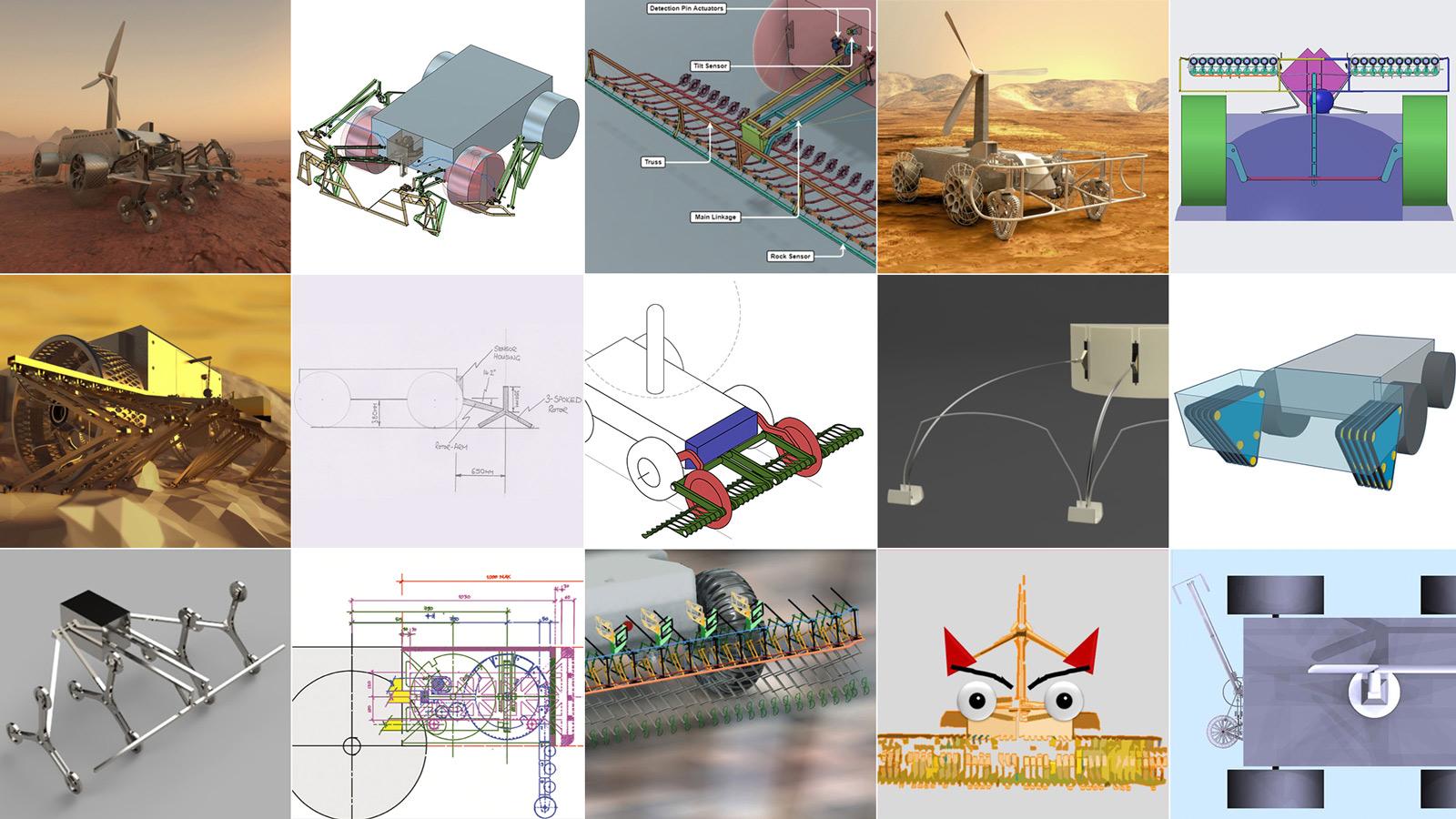 https://www.nasa.gov/sites/default/files/thumbnails/image/1_collage-all-finalists-order-16.jpg