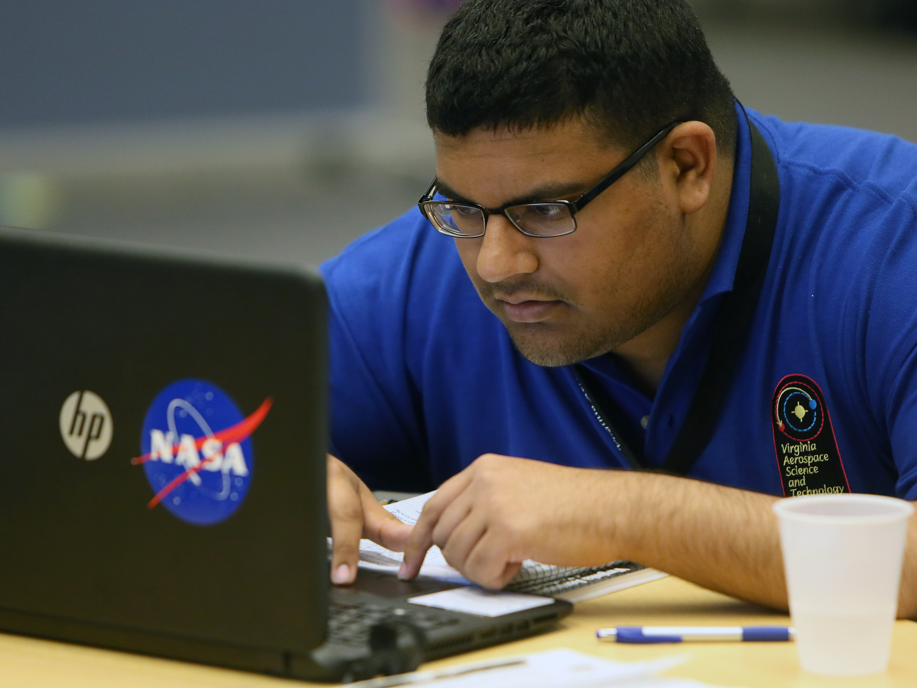 mission to mars essay Opponents claim that a mars mission may be the most expensive expedition in us history in 1989 nasa estimated that a people-to-mars would cost $400 billion, which inflates to $600 billion today however, such an argument neglects a fact that a mars mission may allow humans to know more about the earth.