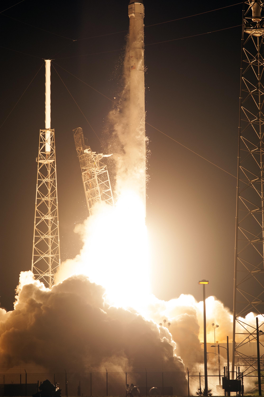 nass space station rocket - photo #4