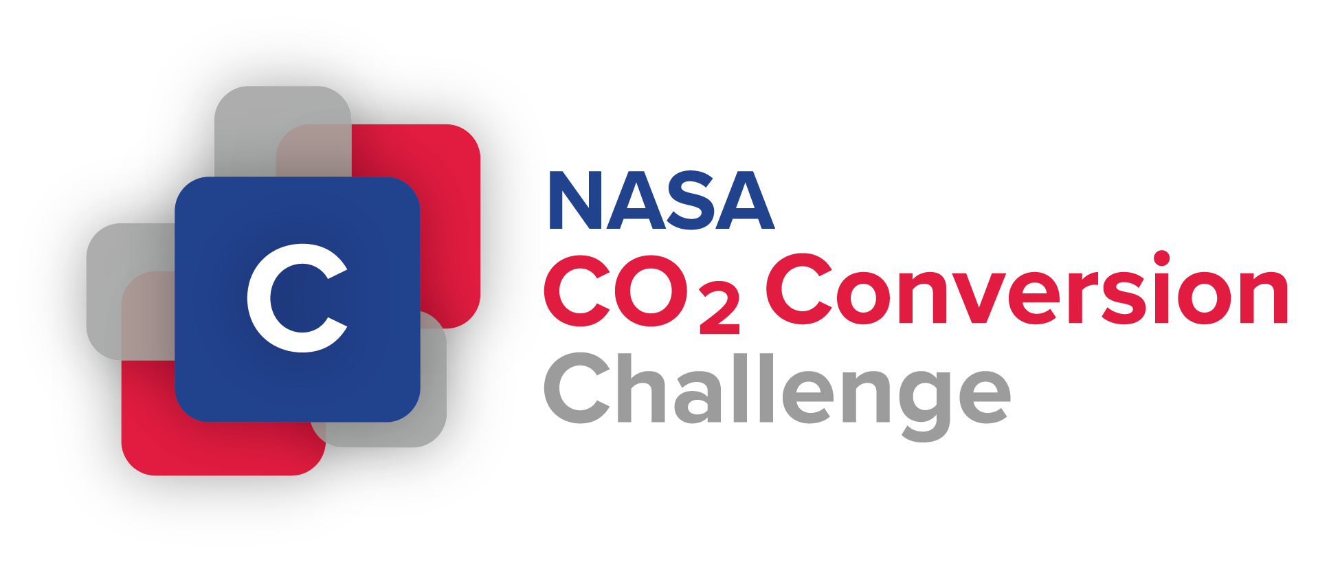 CO2 Conversion Challenge Phase 2