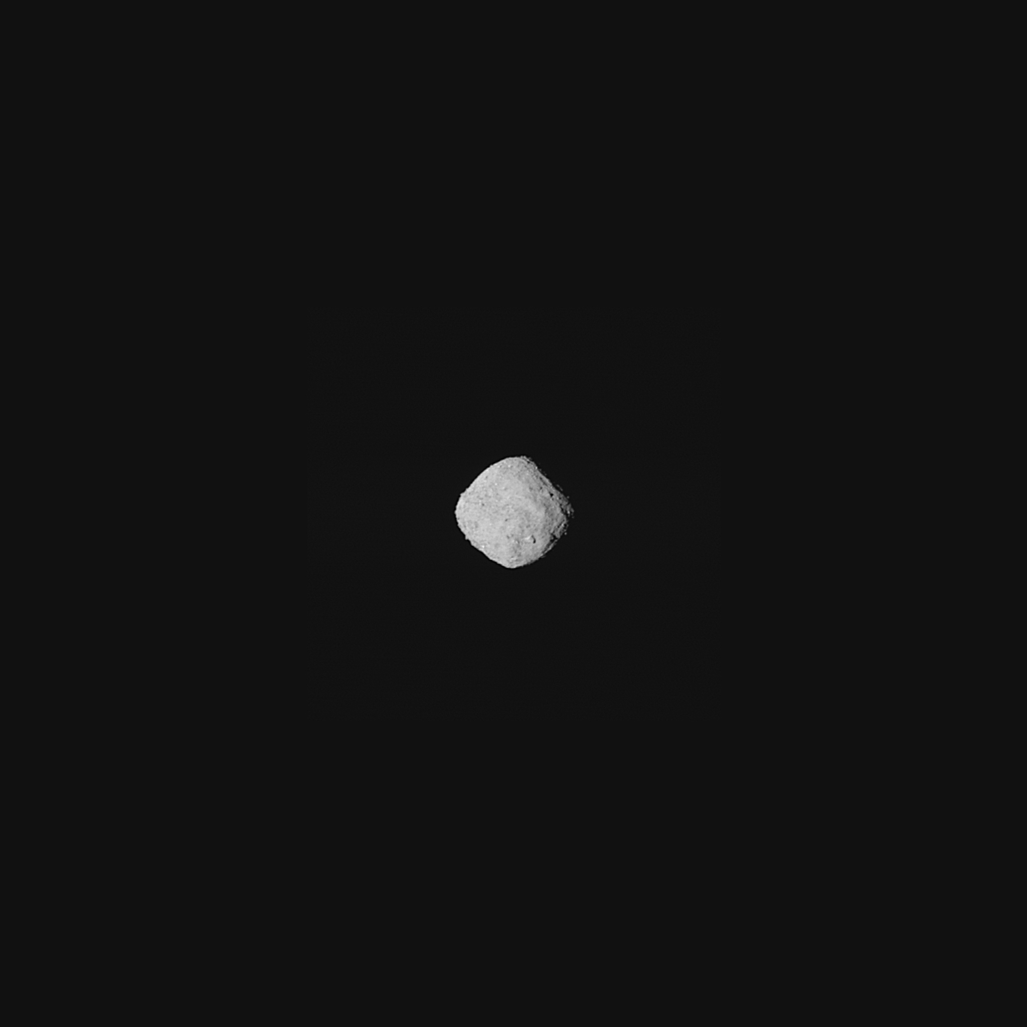 https://www.nasa.gov/sites/default/files/thumbnails/image/20181029t1019ut_bennu.jpeg