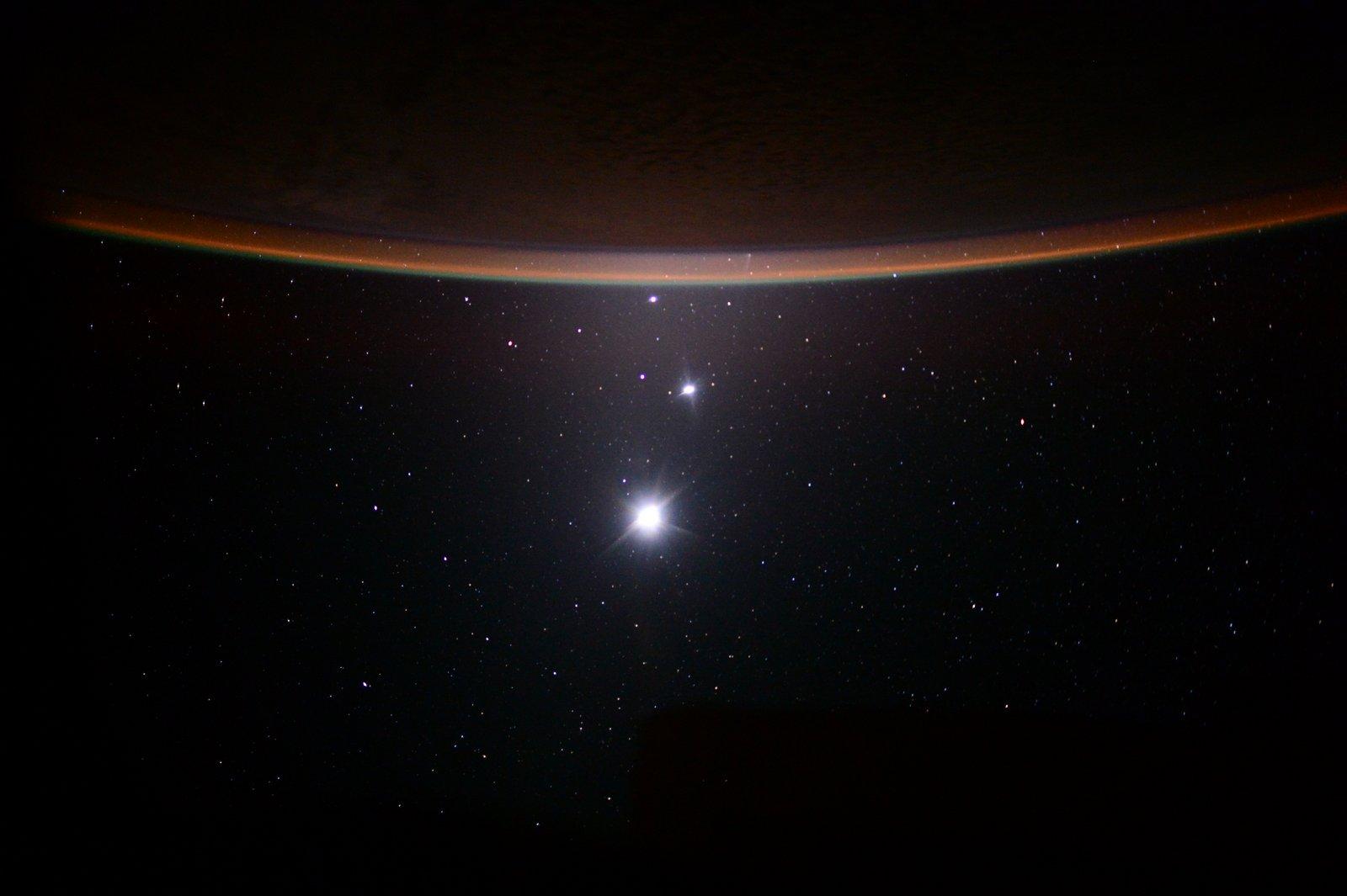 A New Market Emerges | NASA
