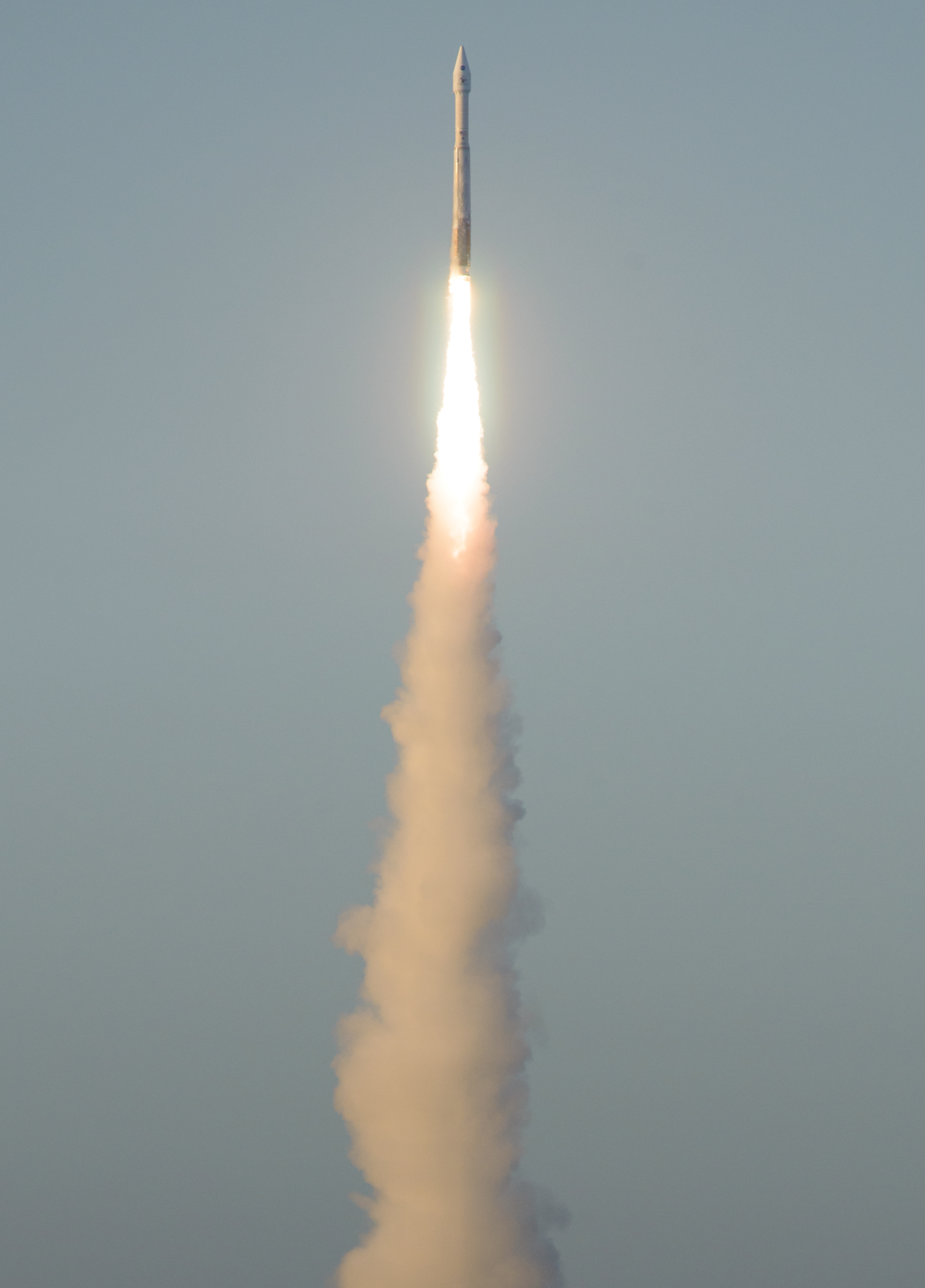 Hayabusa2  Wikipedia
