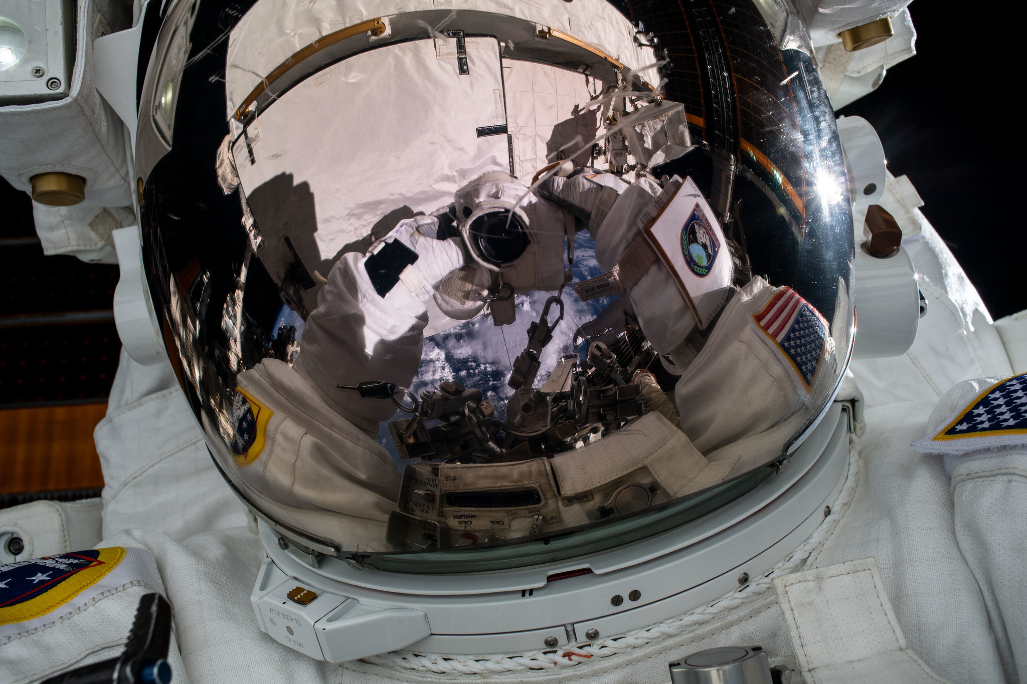 https://www.nasa.gov/sites/default/files/thumbnails/image/49396226587_354319ef79_k.jpg
