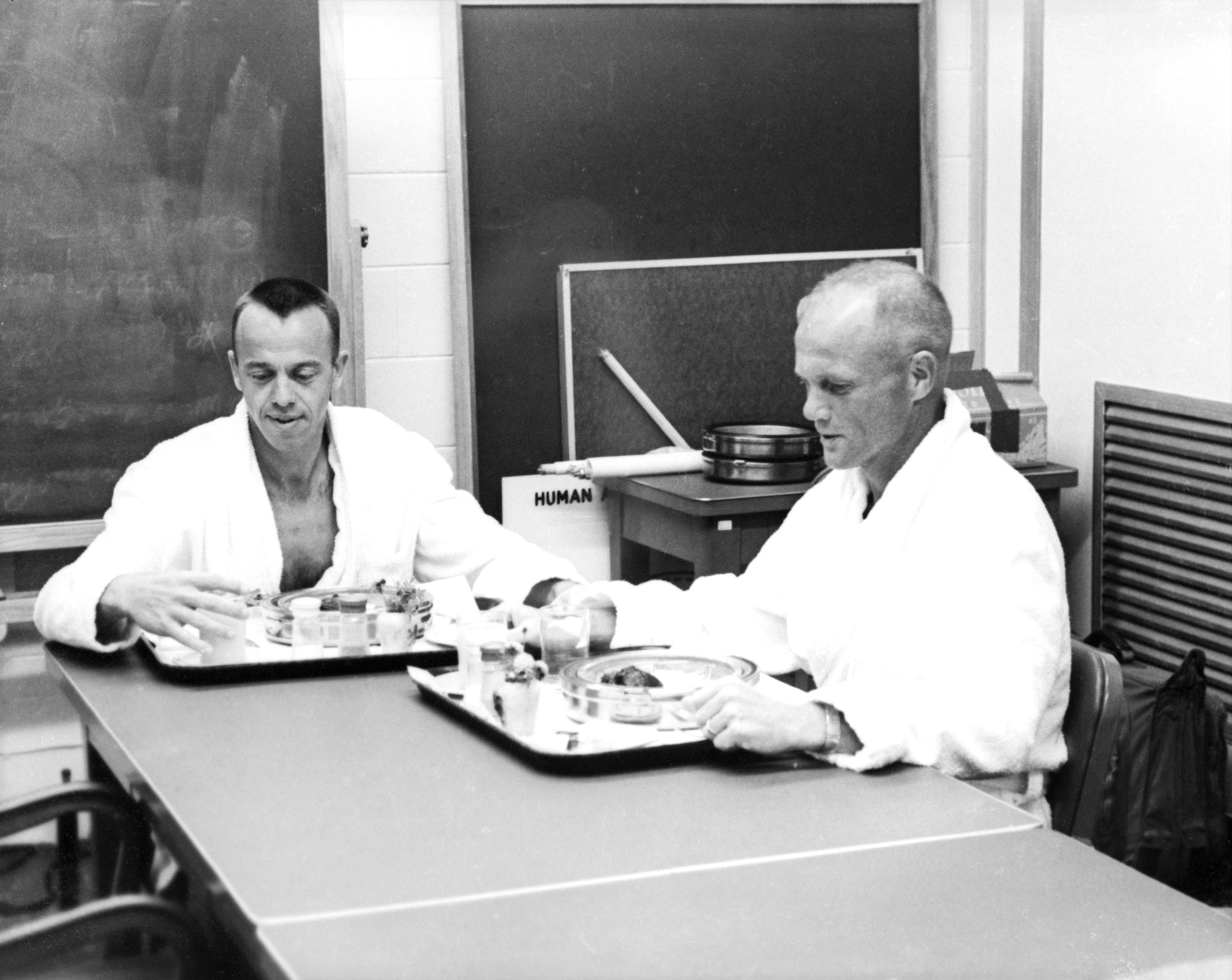 alan shepard before nasa - photo #11