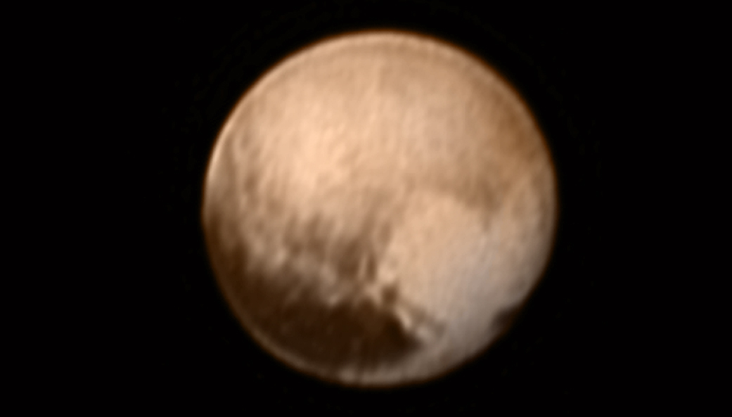 http://www.nasa.gov/sites/default/files/thumbnails/image/7-8-15_pluto_color_new_nasa-jhuapl-swri.jpg