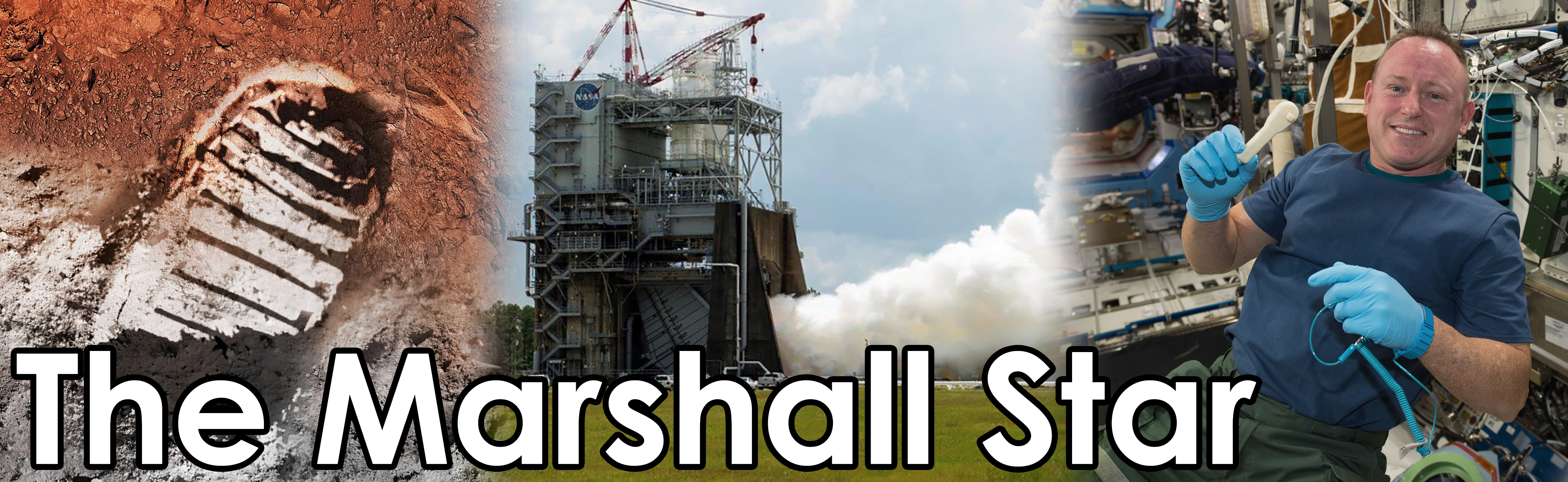 Image Result For Marshall