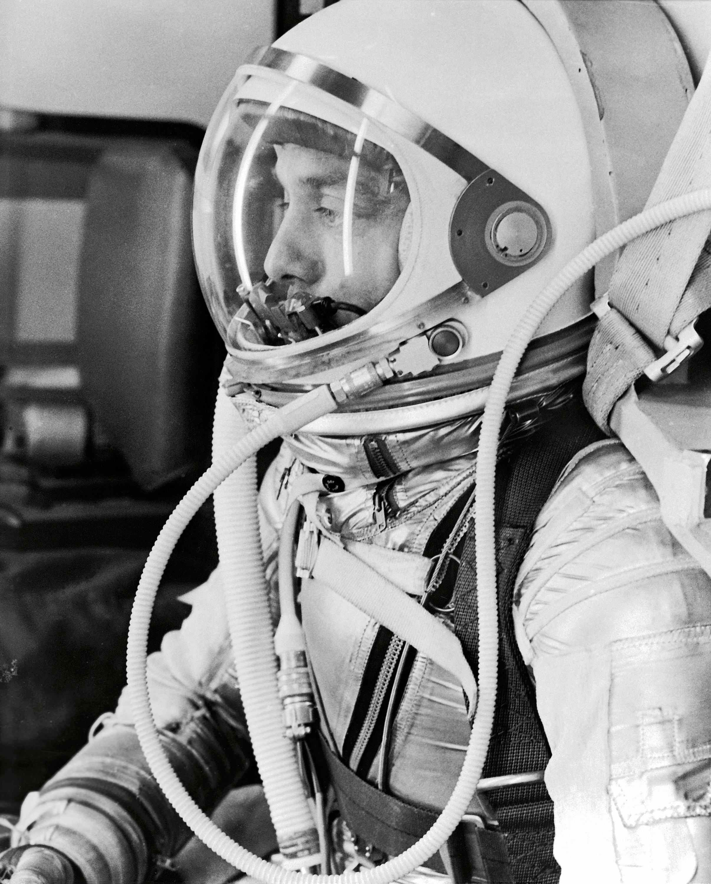 alan shepard before nasa -#main