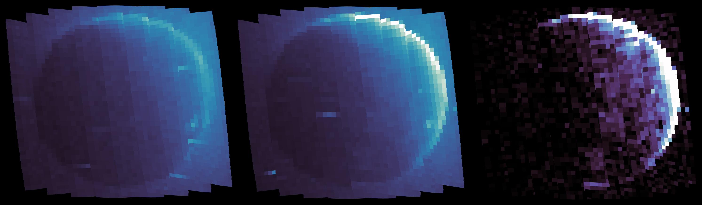 https://www.nasa.gov/sites/default/files/thumbnails/image/apo_proton_aurora_no_text.jpg