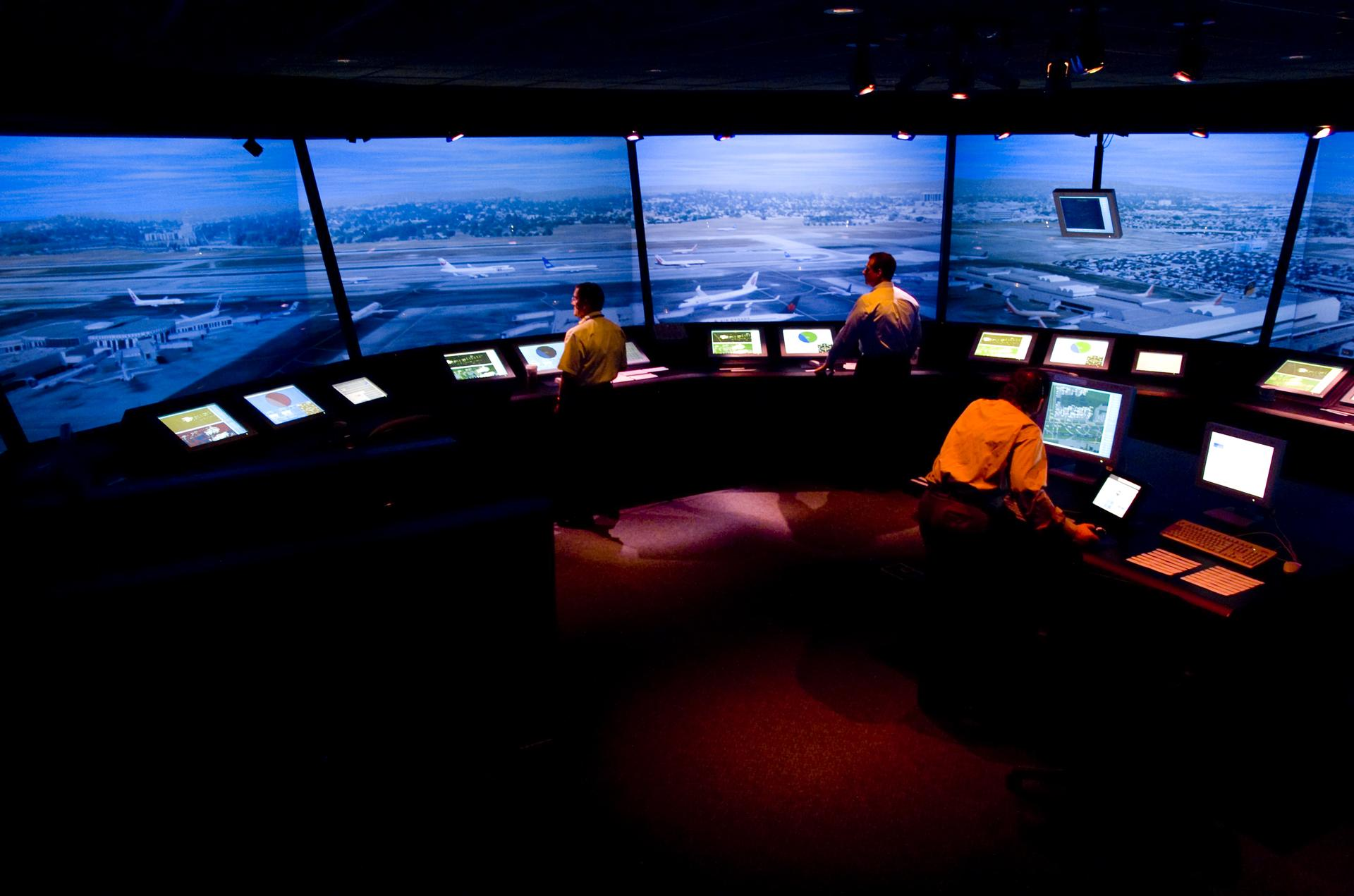 the purpose of air traffic control Air traffic controller (1c1x1) they also have a working knowledge of meteorology, and are well-versed in the principles of organization, purpose.