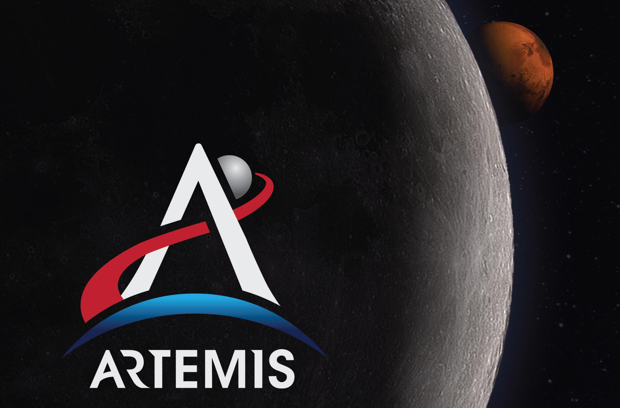 Missão Artemis