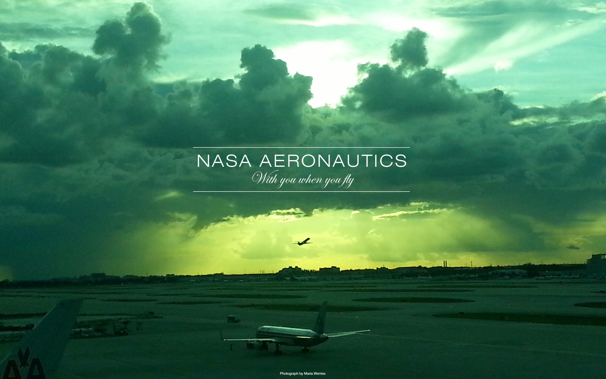 nasa aeronautics wallpapers | nasa