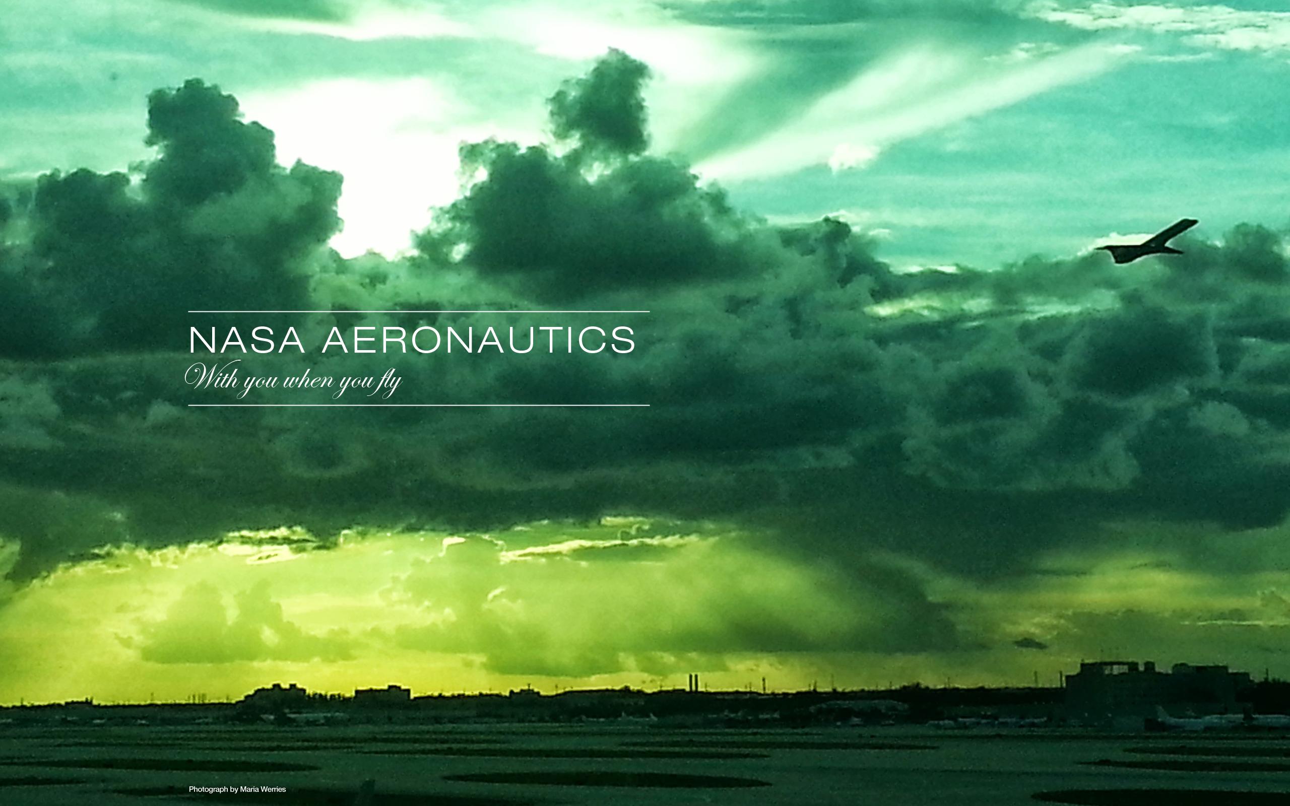 Wallpaper iphone x files - Nasa Aeronautics Wallpaper Design 3