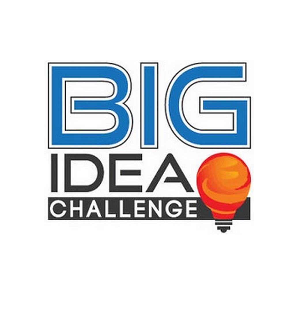 NASA Announces 2018 BIG Idea Challenge Finalists | NASA