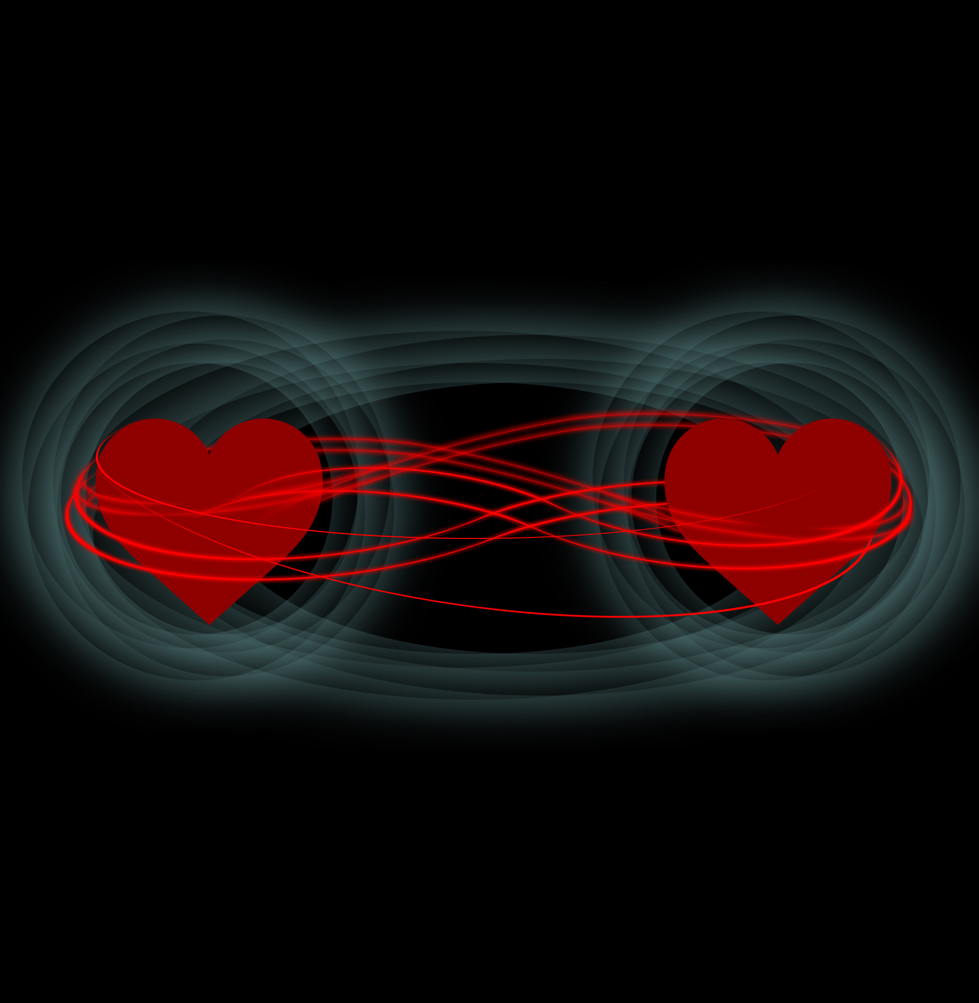 Particles in Love: Quantum Mechanics Explored in New Study | NASA