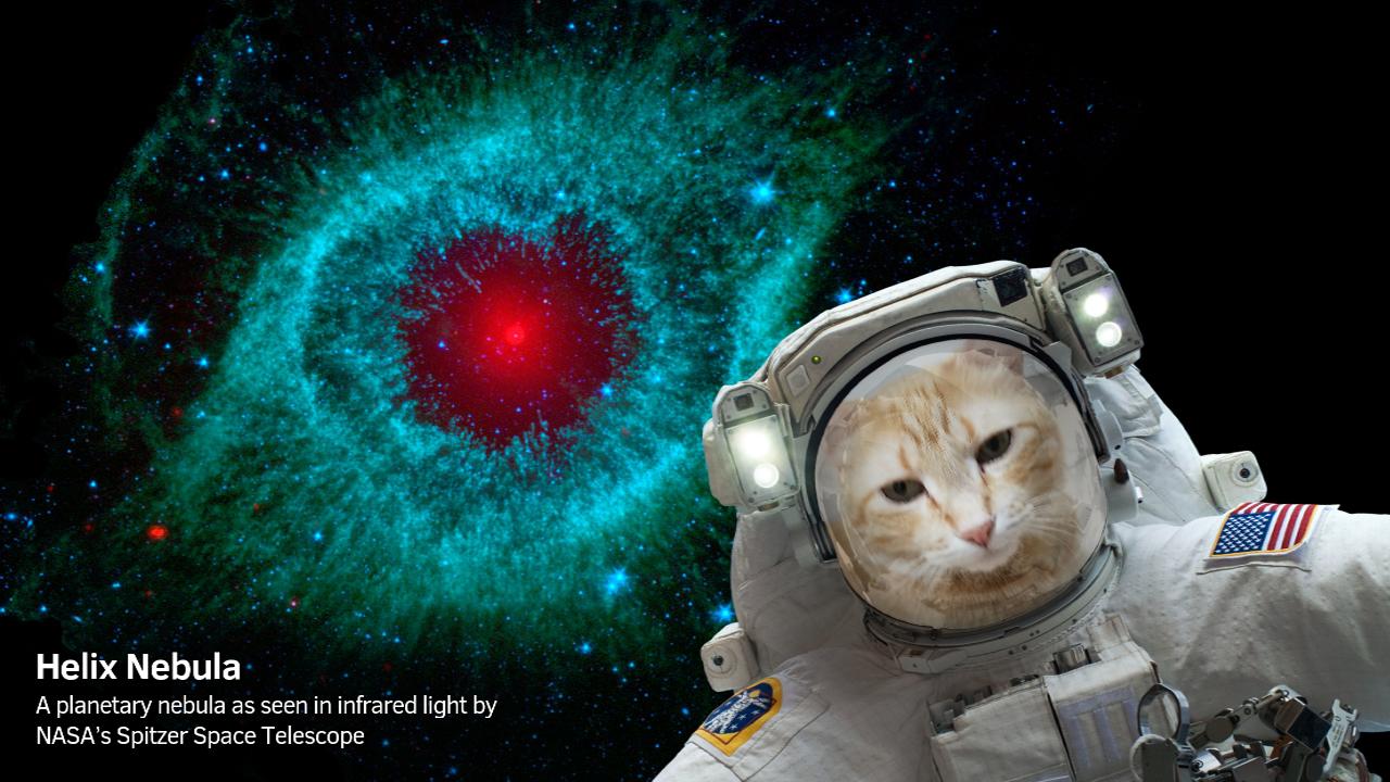 """Результат пошуку зображень за запитом """"Фото NASA Selfies"""""""
