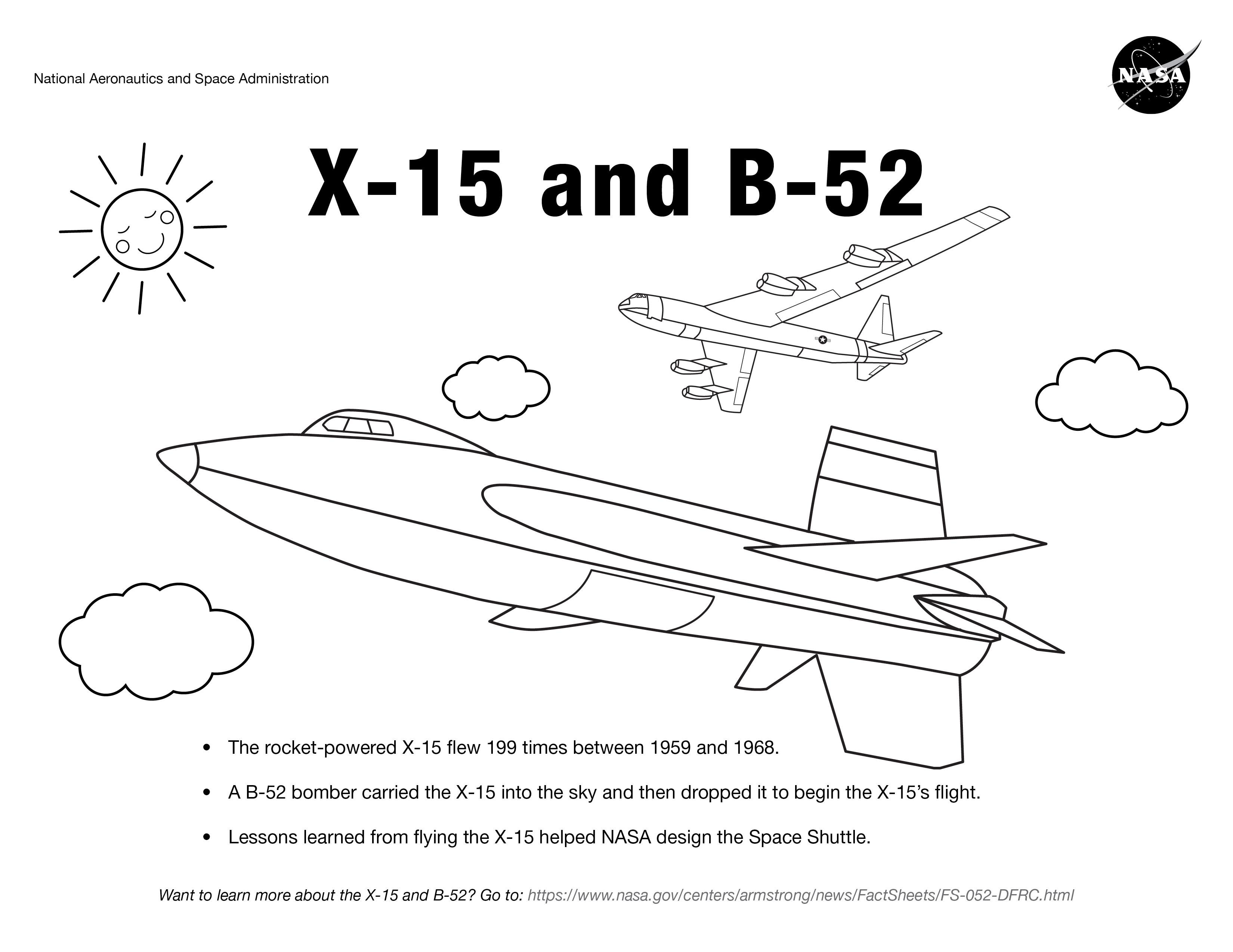 Fighter Jet Coloring Pages - Coloring Home   2550x3300