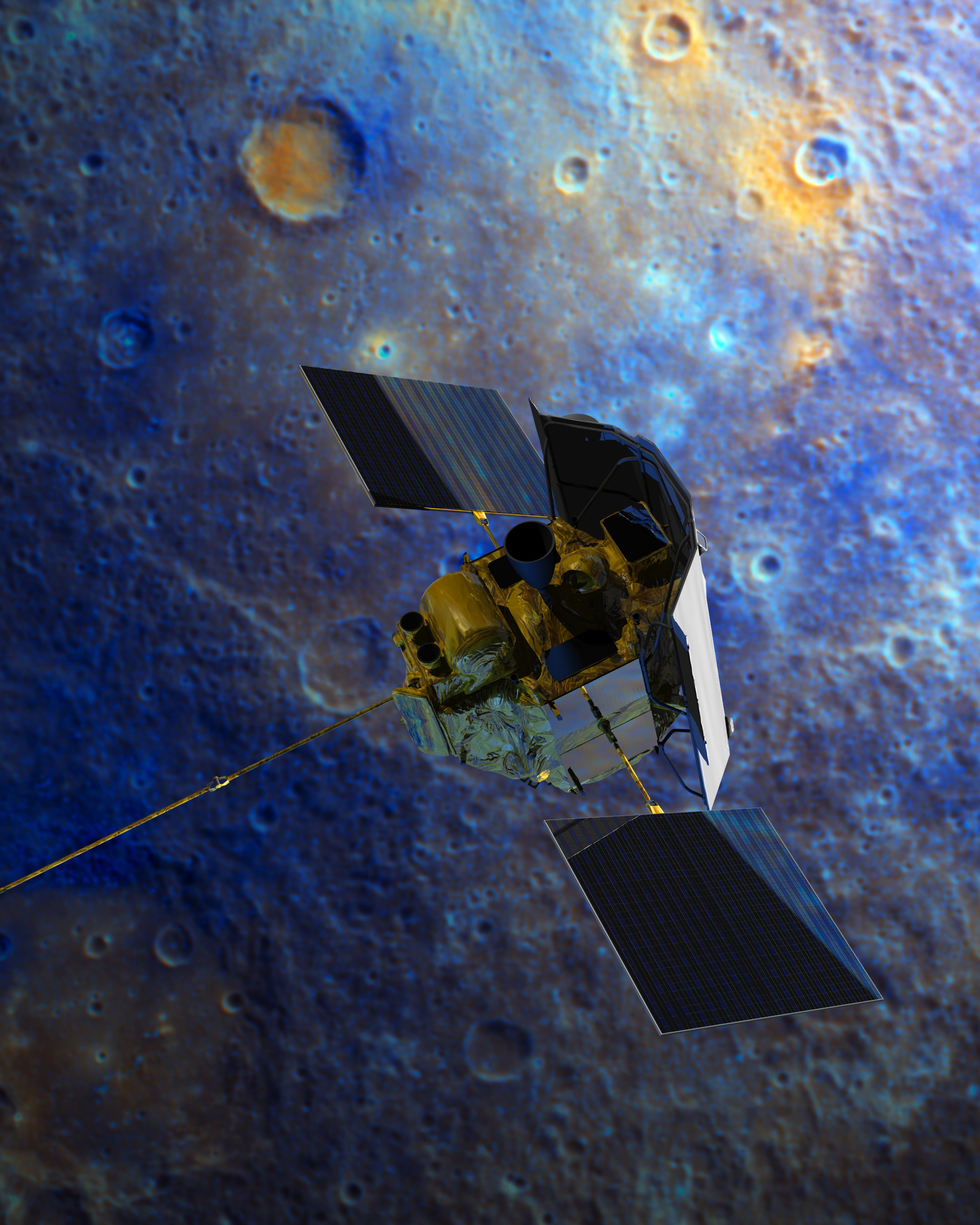 Image result for NASA will be conducting its First Real World Test of its Planetary Defense Spacecraft images