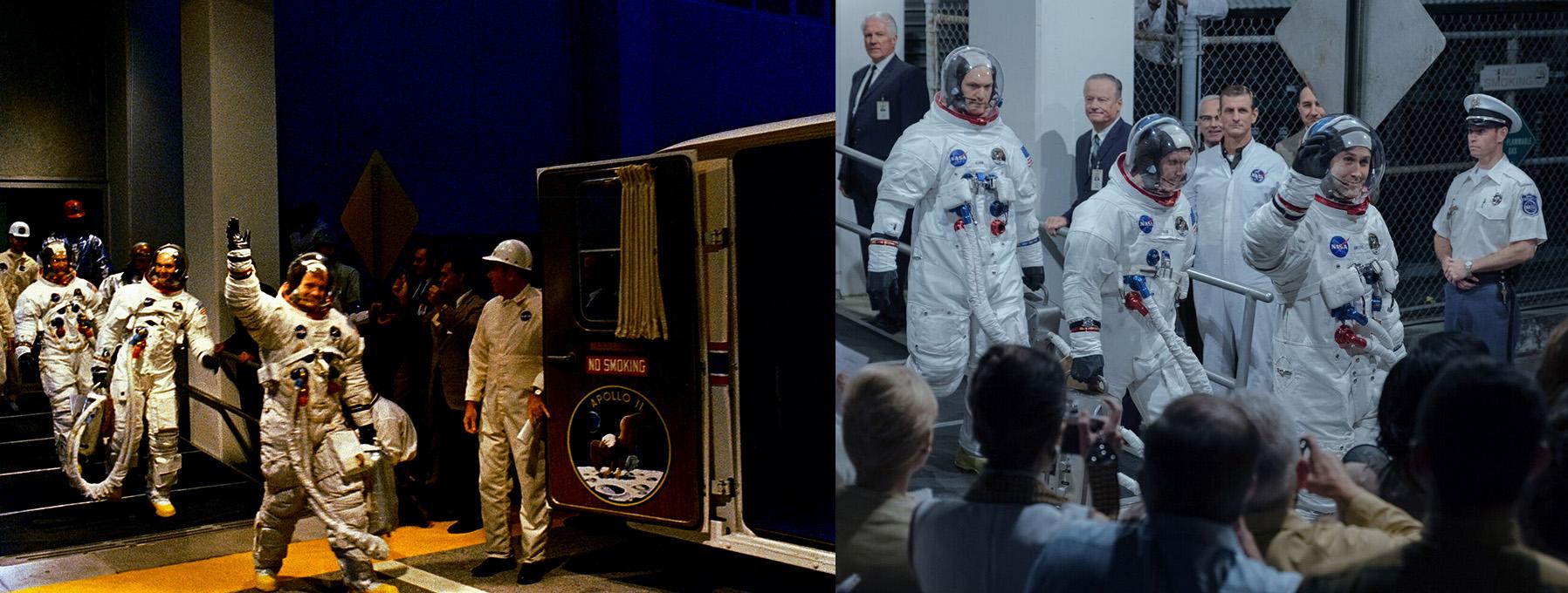 apollo 11 space mission in telugu - photo #36