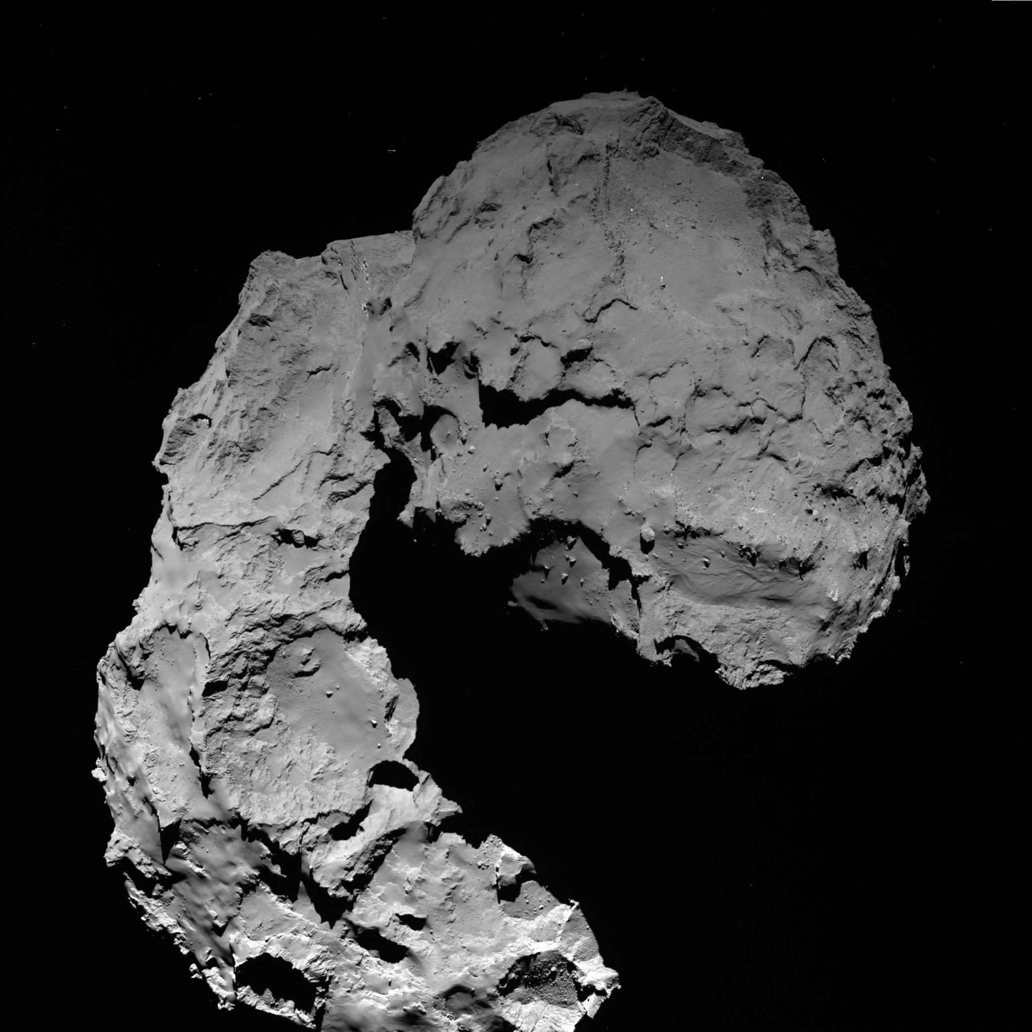 http://www.nasa.gov/sites/default/files/thumbnails/image/comet_on_29_september_2016_osiris_wide-angle_camera.jpg