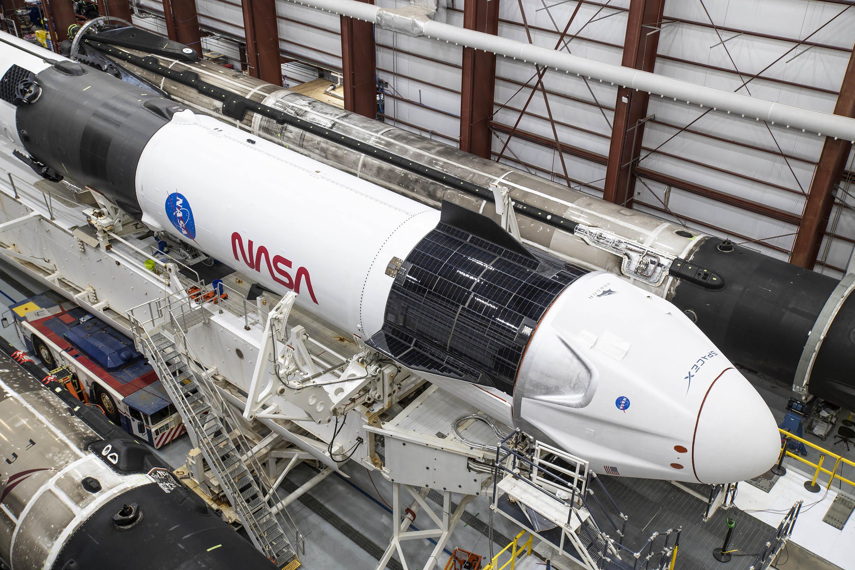 NASA,