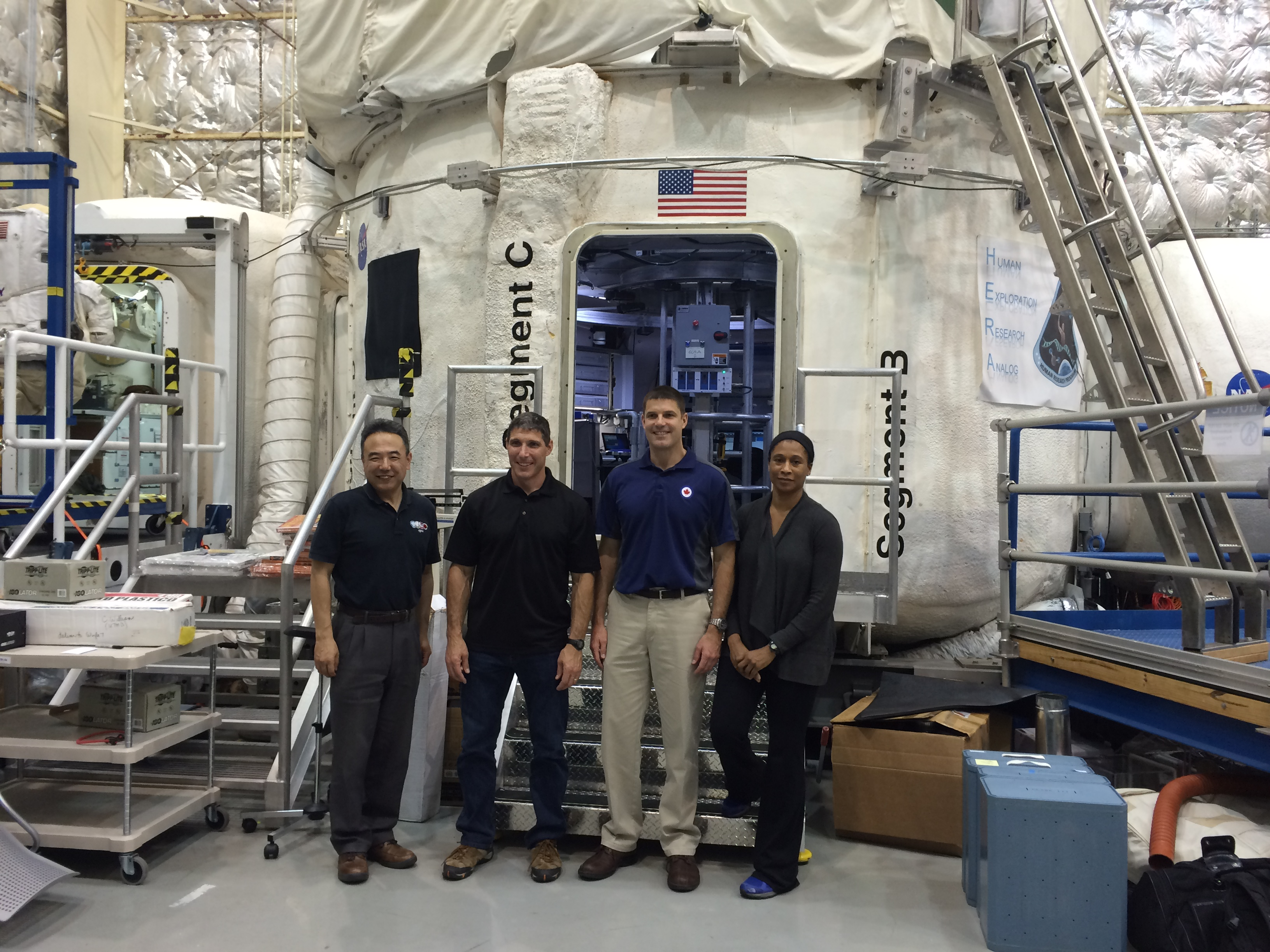 nasa space research - photo #20
