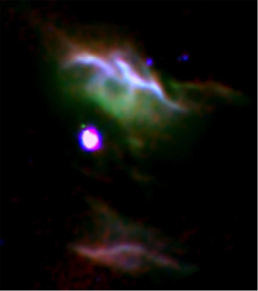Resultado de imagem para http://www.nasa.gov/feature/kitchen-smoke-molecules-in-nebula-offer-clues-to-the-building-blocks-of-life