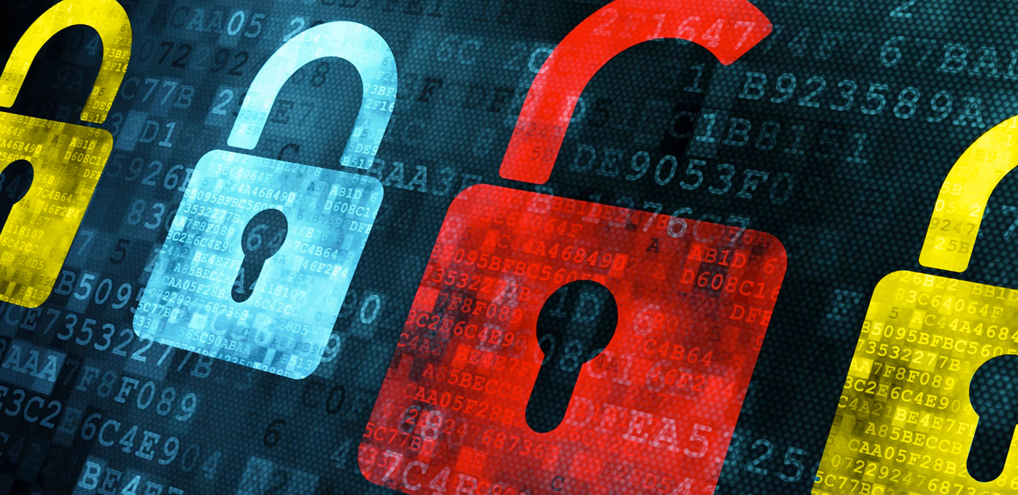 Image result for it security company in malaysia