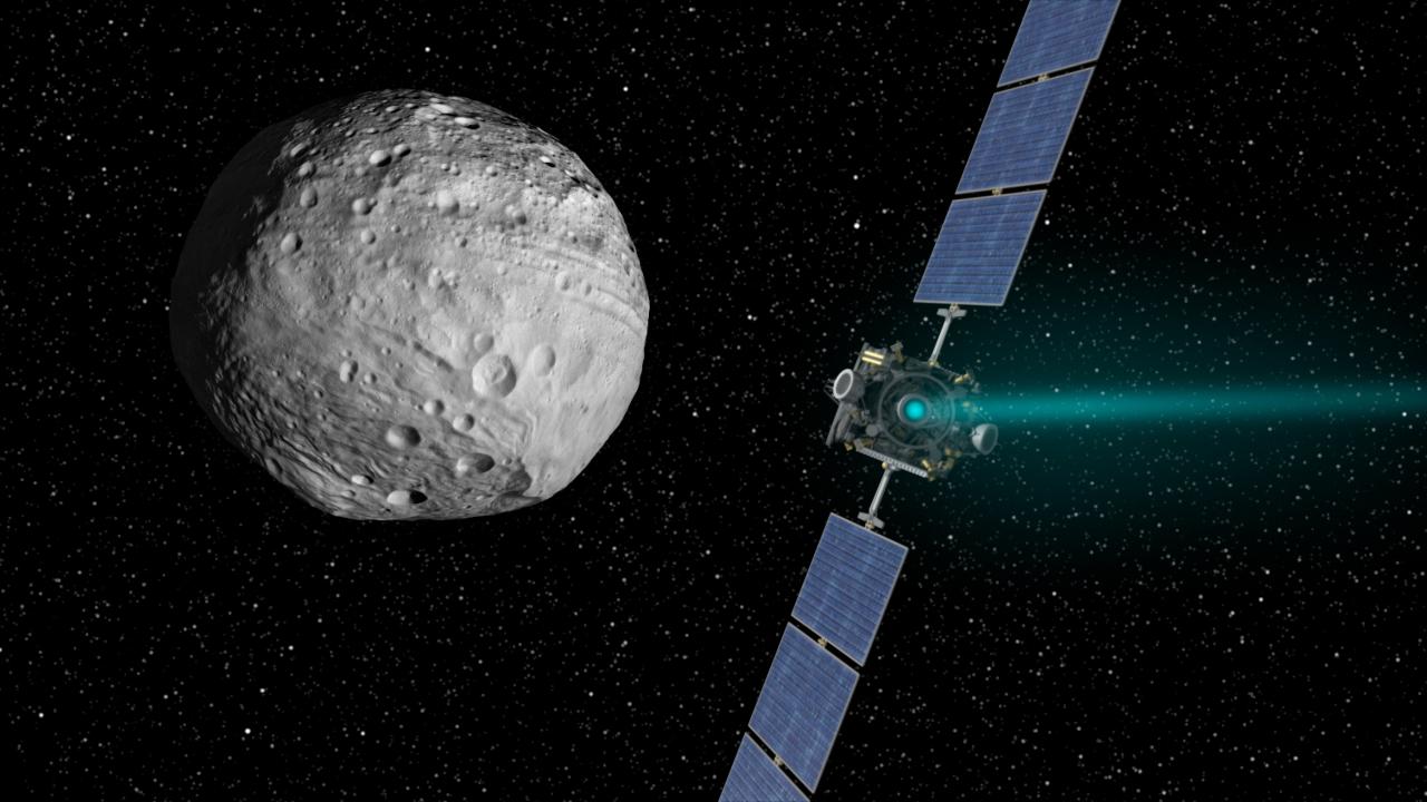 meteor solar system - photo #9