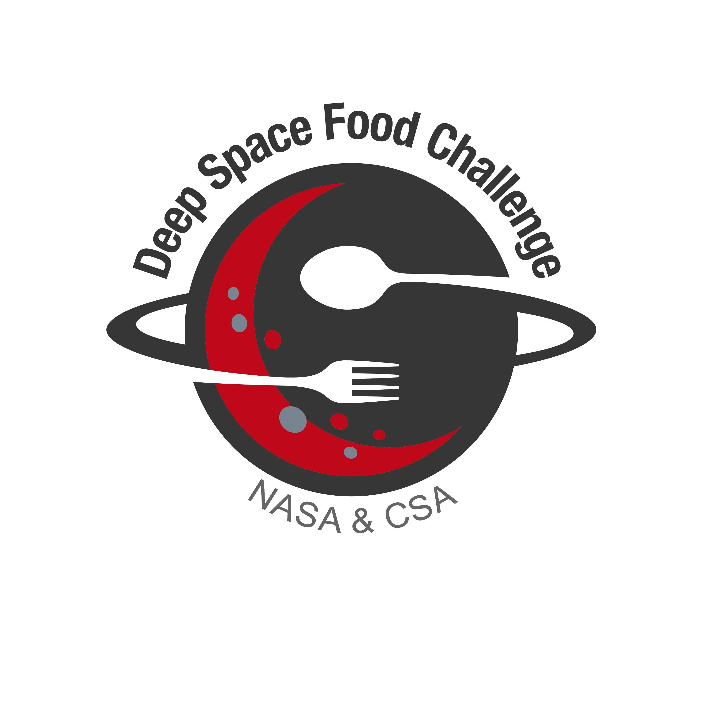 Deep Space Food Challenge