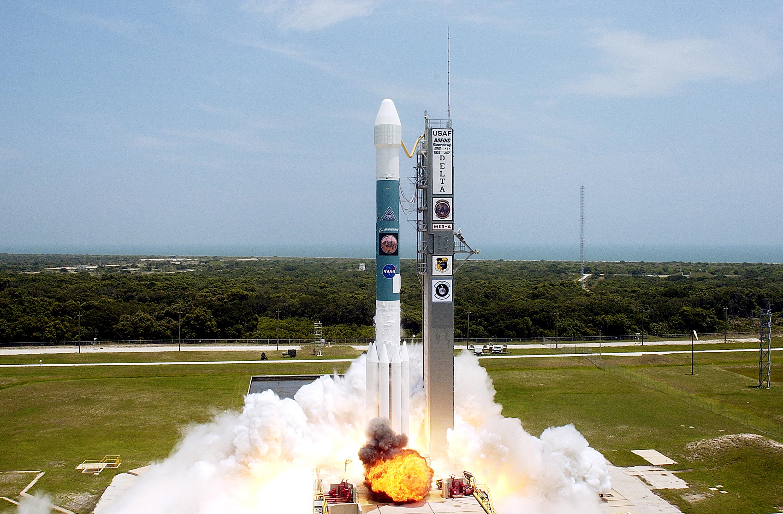 nasa access launchpad - photo #2