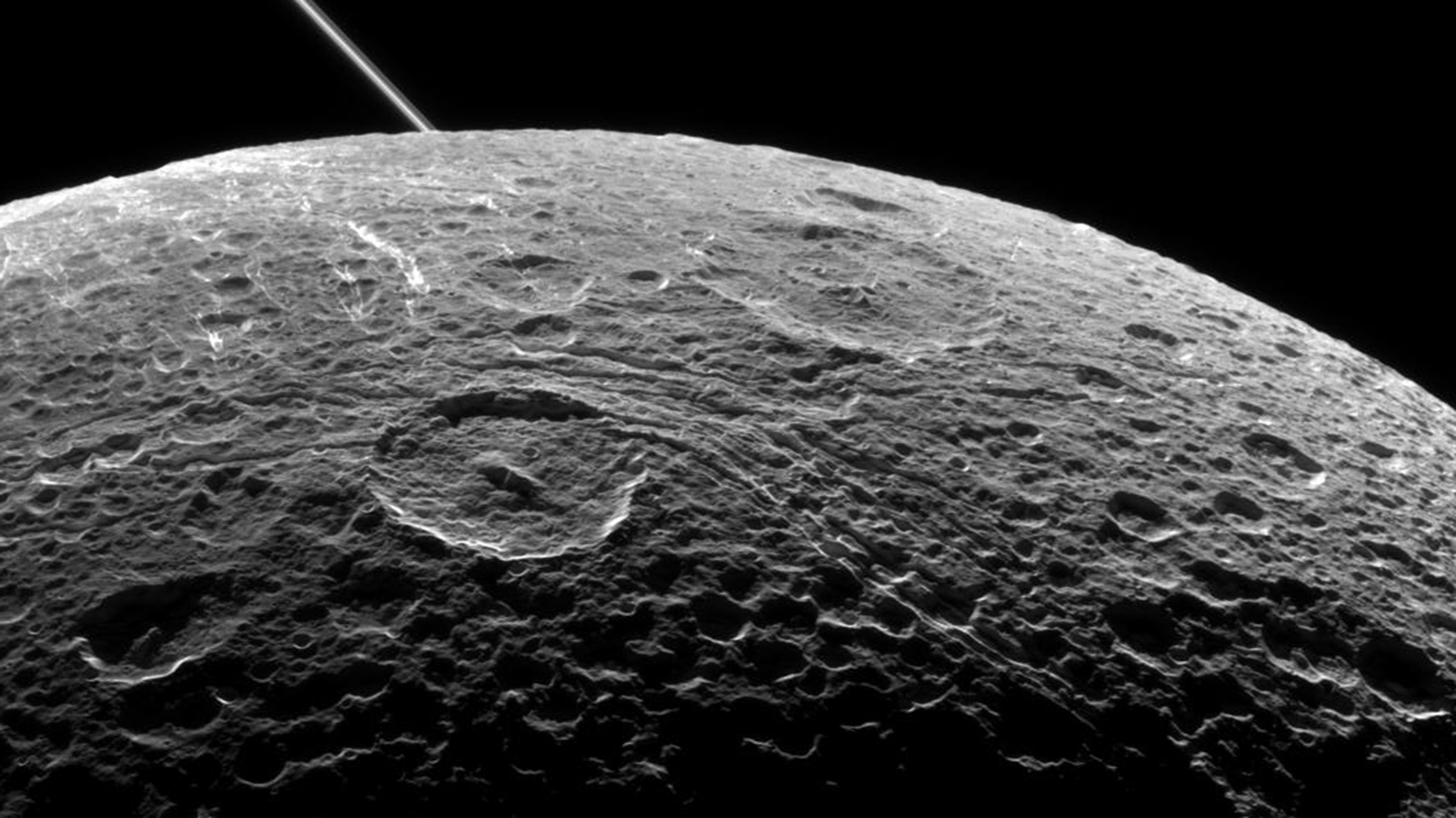 dione_preflybyimage_rotated_16.jpg