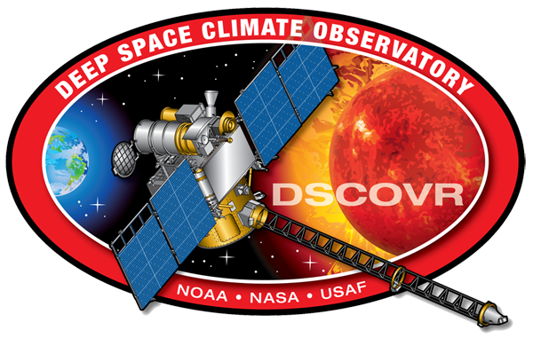 Media Invited To See Dscovr Spacecraft Prior To Shipment