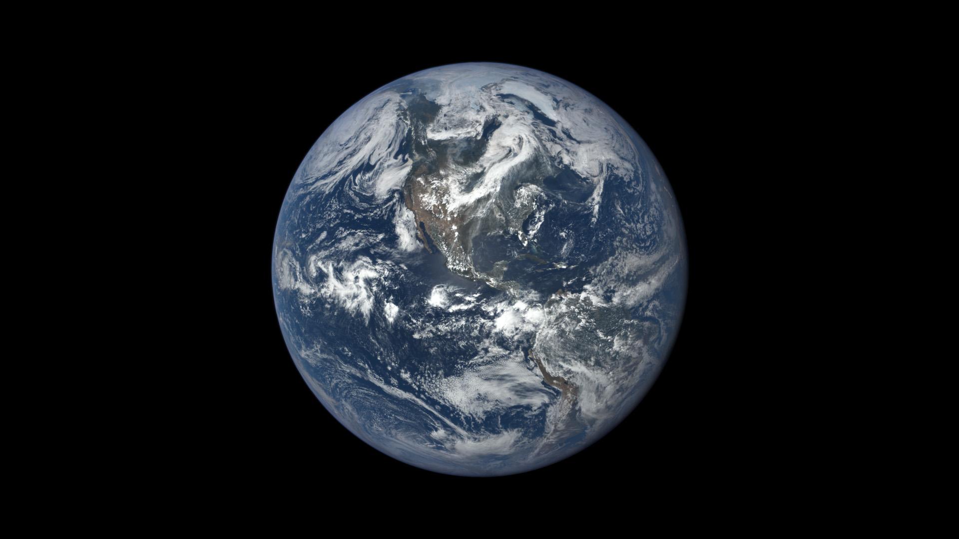 Nasa Hosts Teleconference On National Near Earth Object