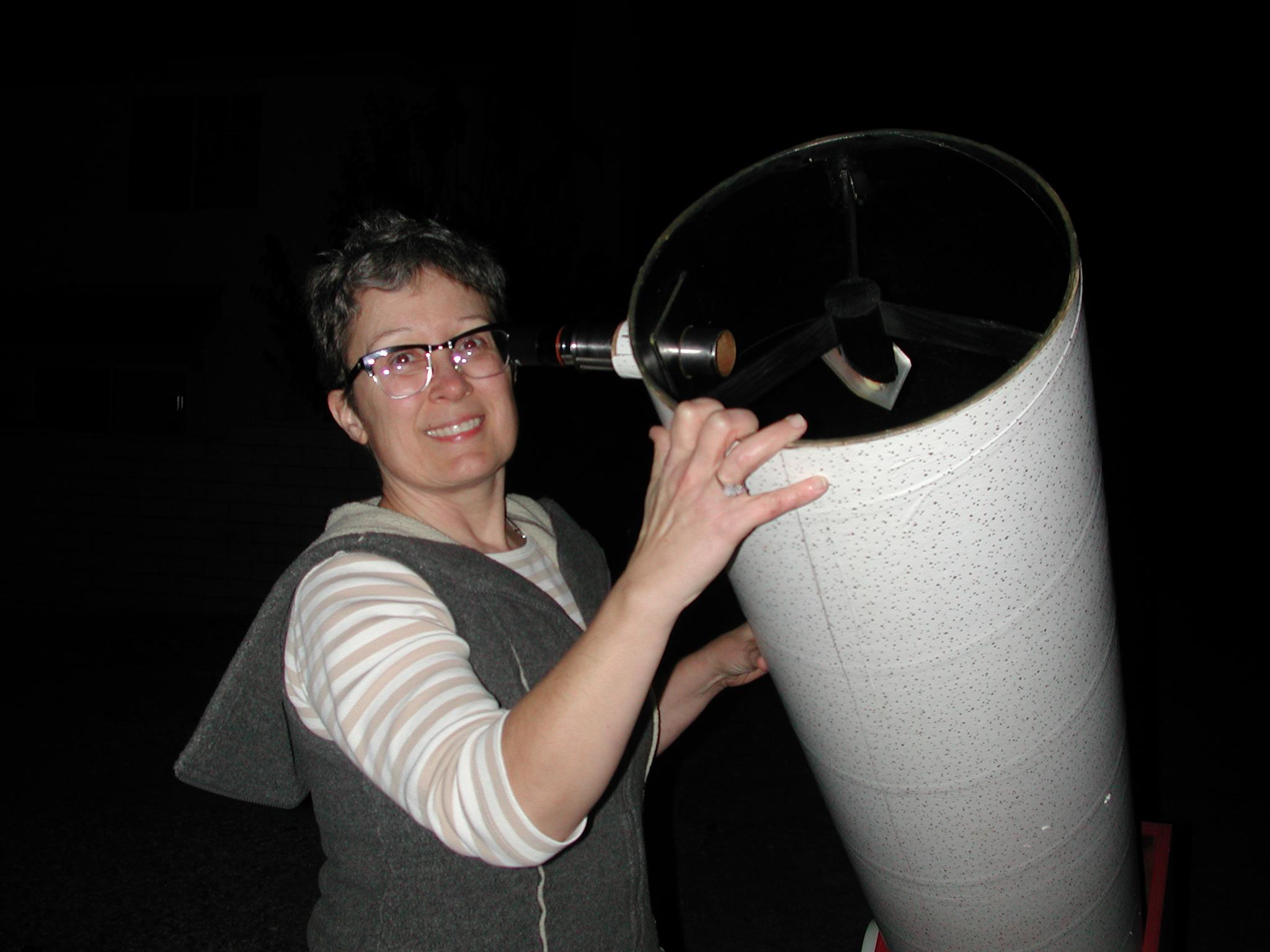 astronomer nasa - Astronomy Jobs At Nasa