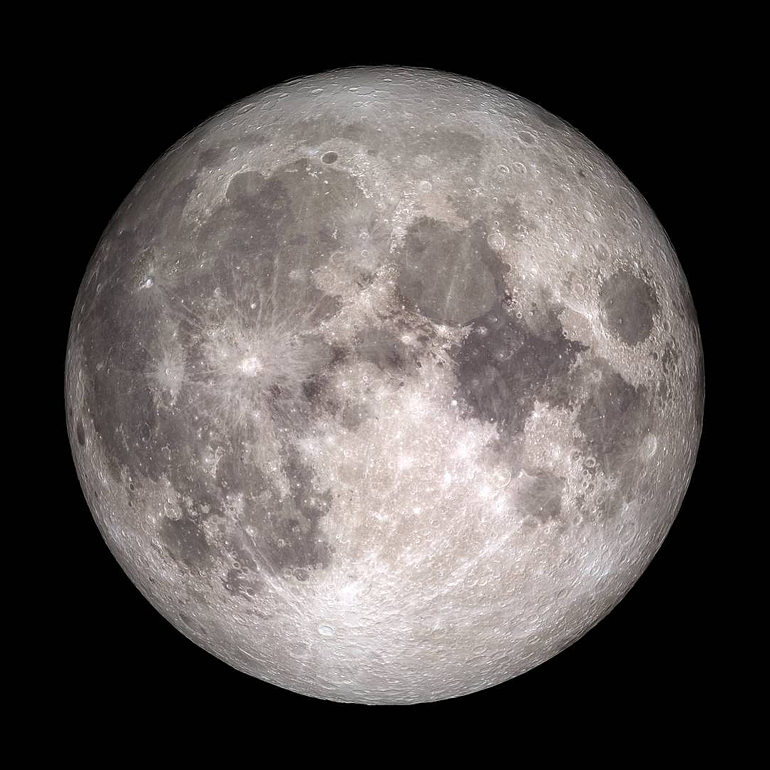 NASA's Campaign to Return to the Moon with Global Partners