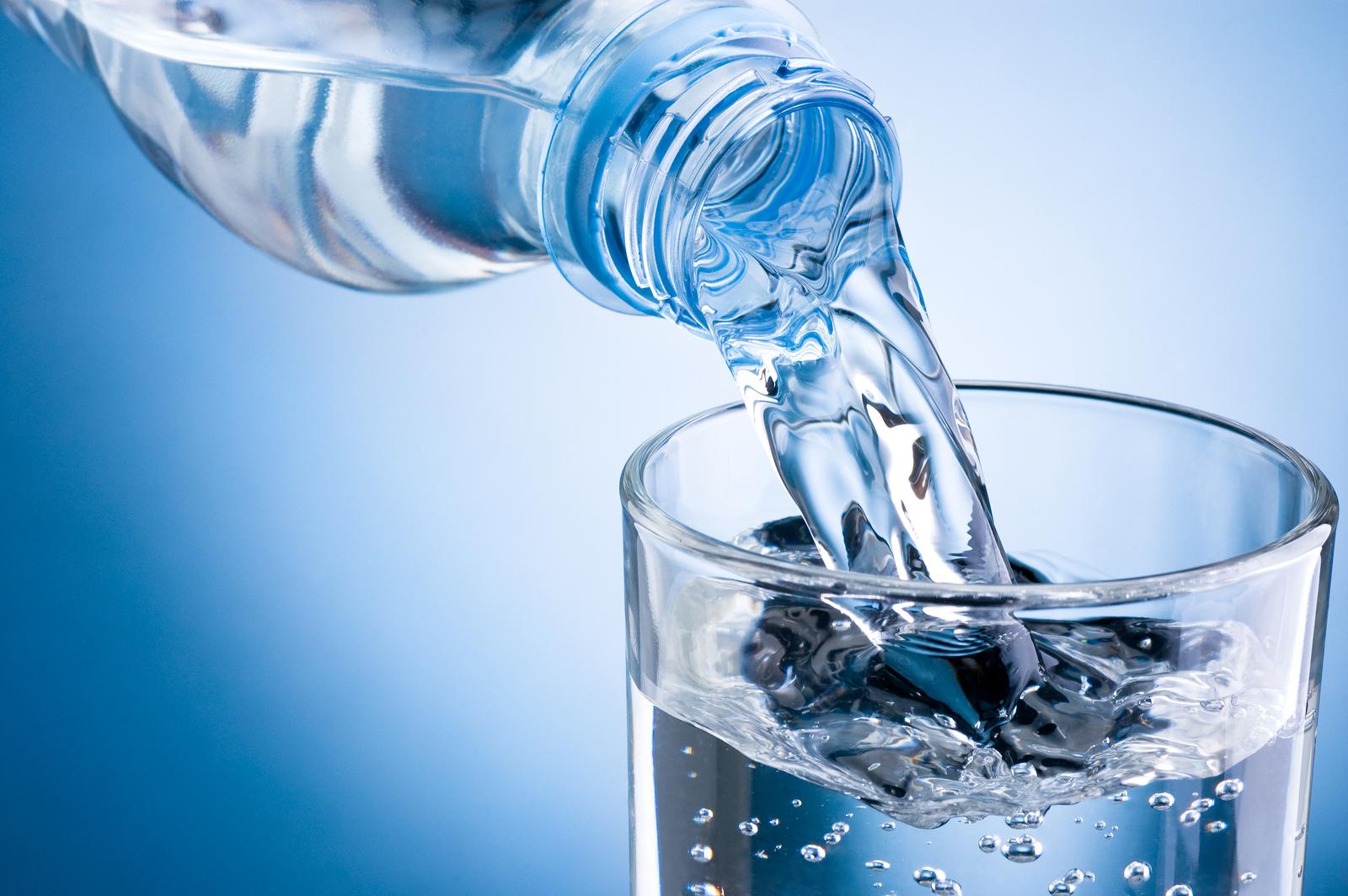 fluids from nasa