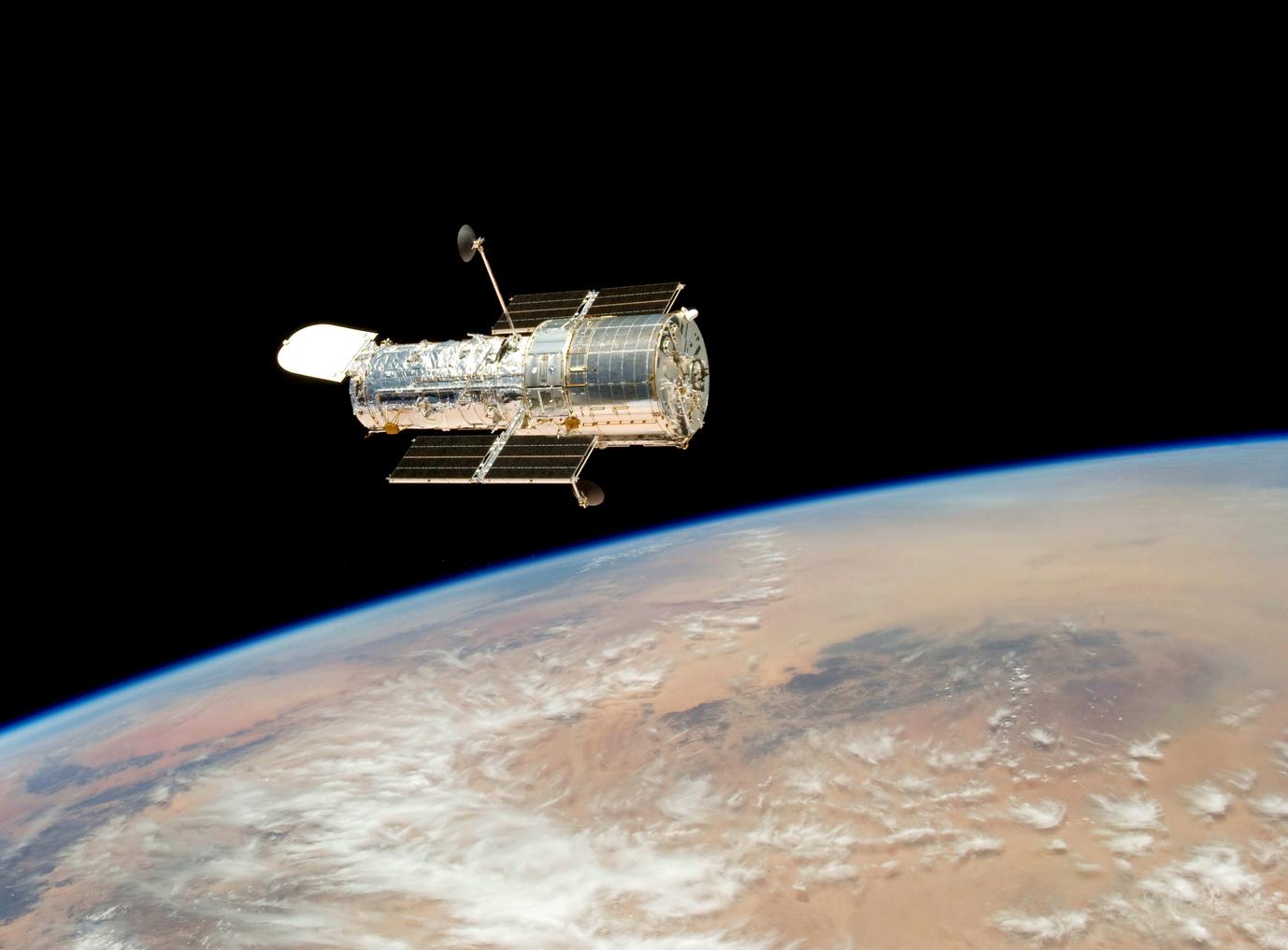 whit information from nasa spaceship - photo #28