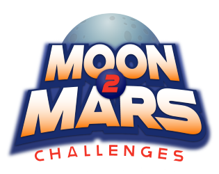 Kids: Go Forward to the Moon with NASA/Tynker Coding