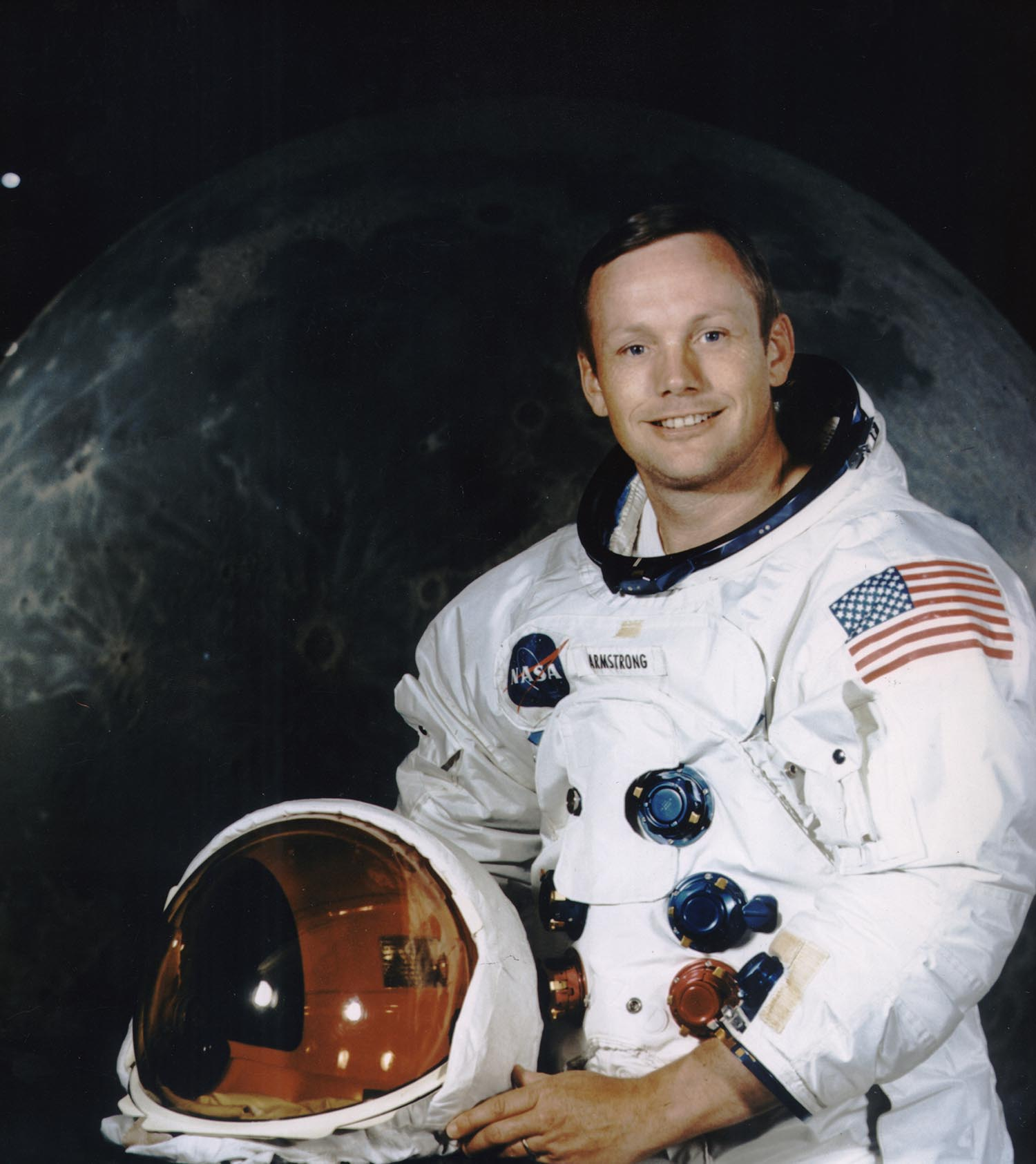 f213dd55894c Who Was Neil Armstrong