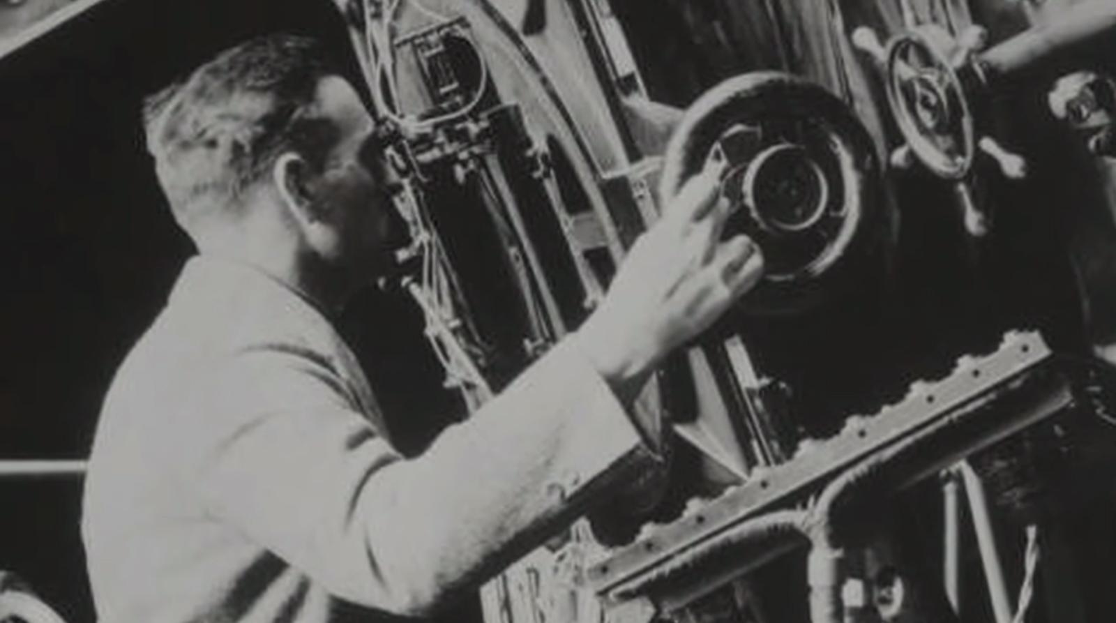 ผลการค้นหารูปภาพสำหรับ hubble space telescope