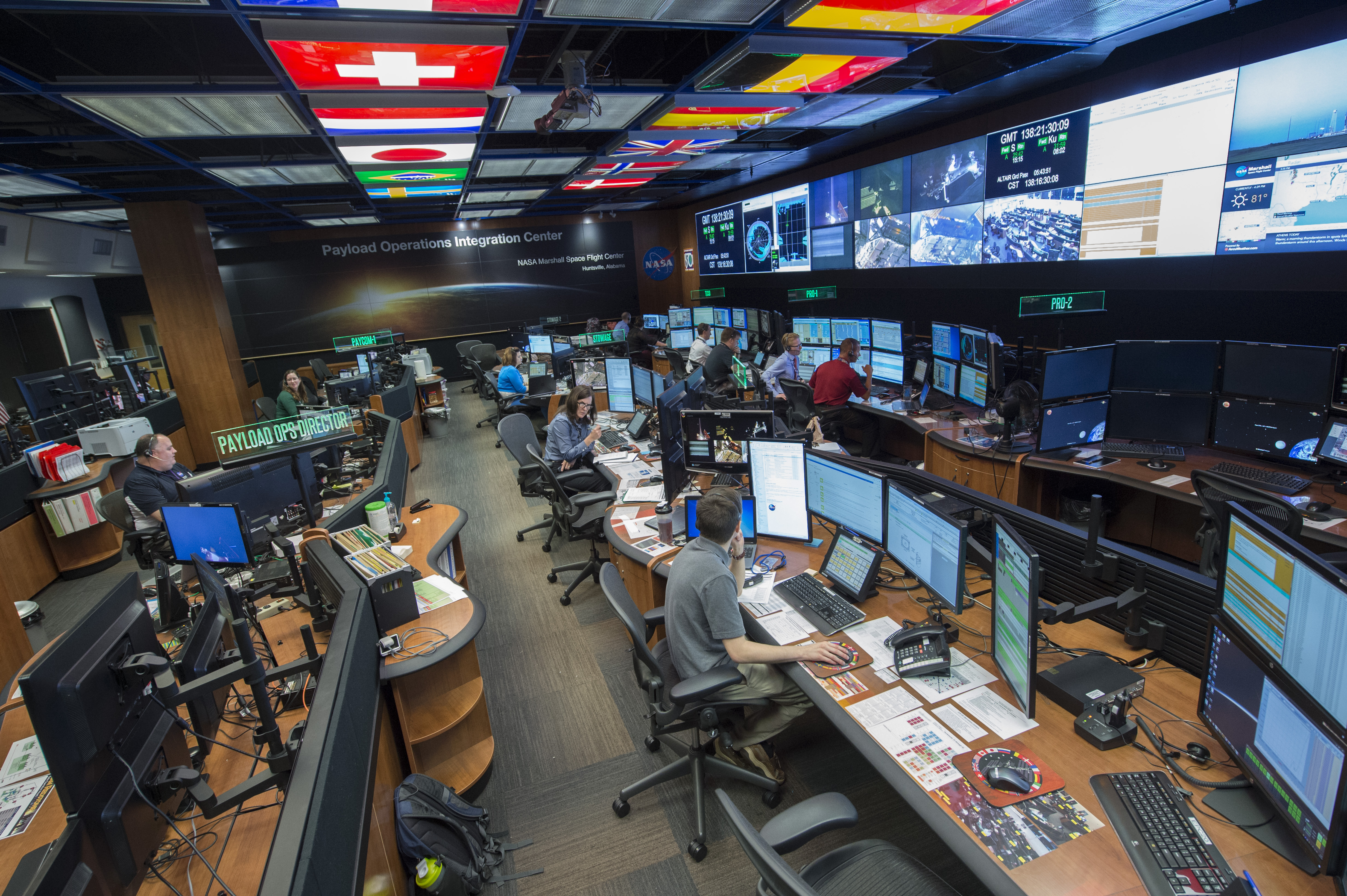 People talking clip art in addition 3d home design house additionally - The Payload Operations Integration Center Instituted A New High Tempo Operations Workflow April 24