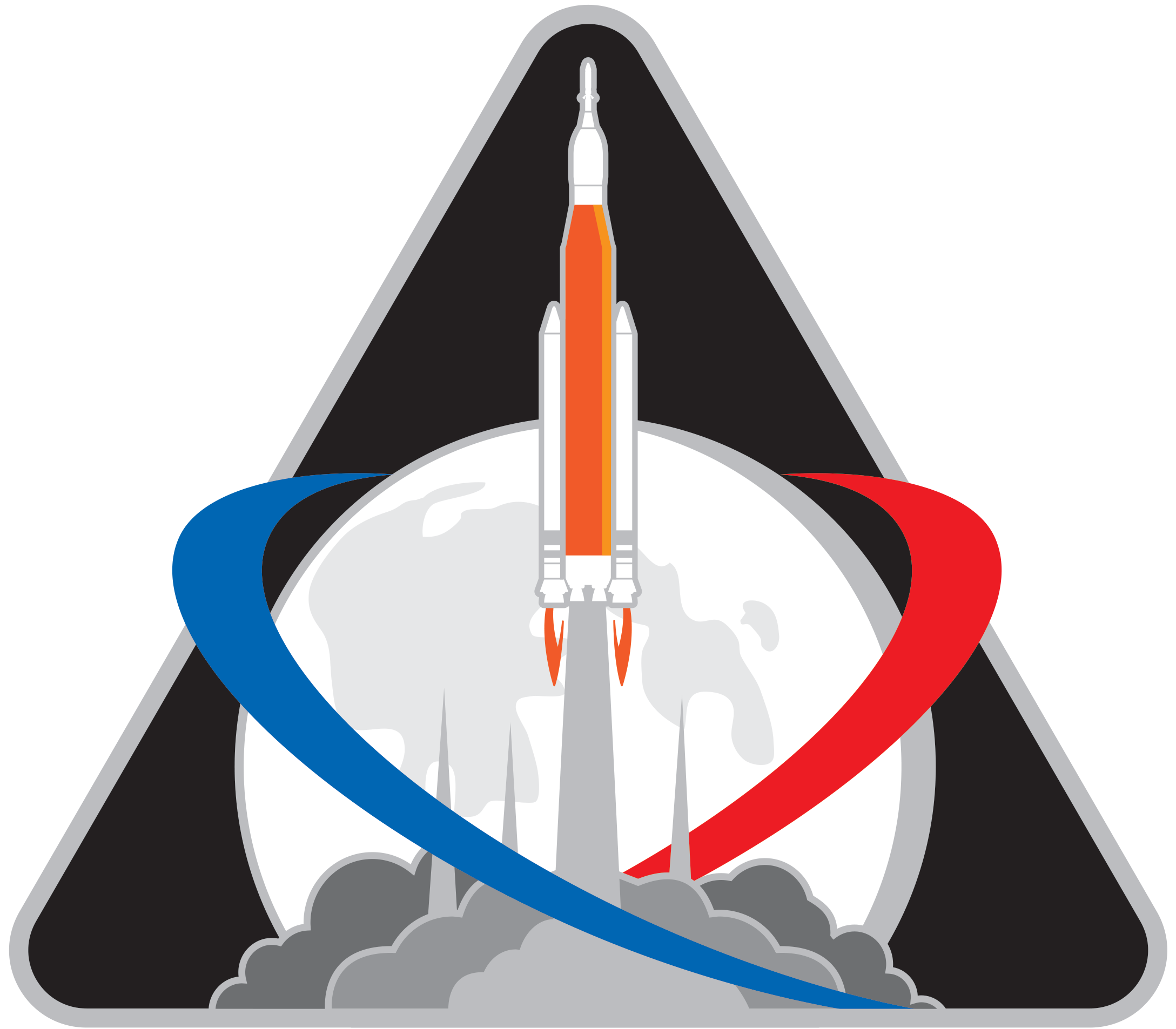 https://www.nasa.gov/sites/default/files/thumbnails/image/em1_patch_final.png