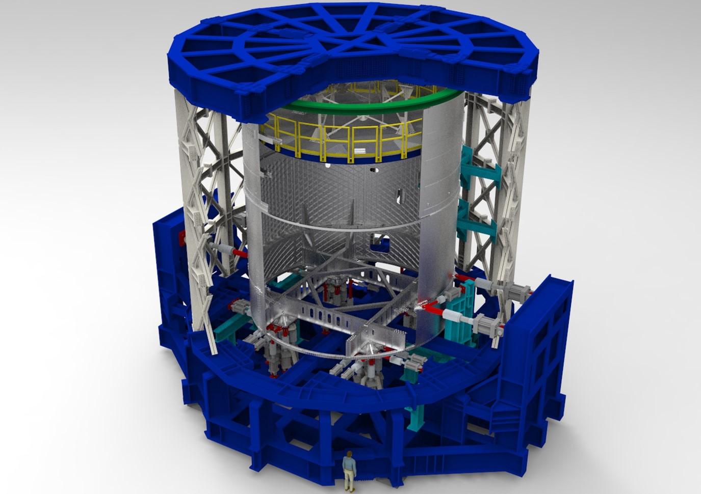 STS135  Wikipedia