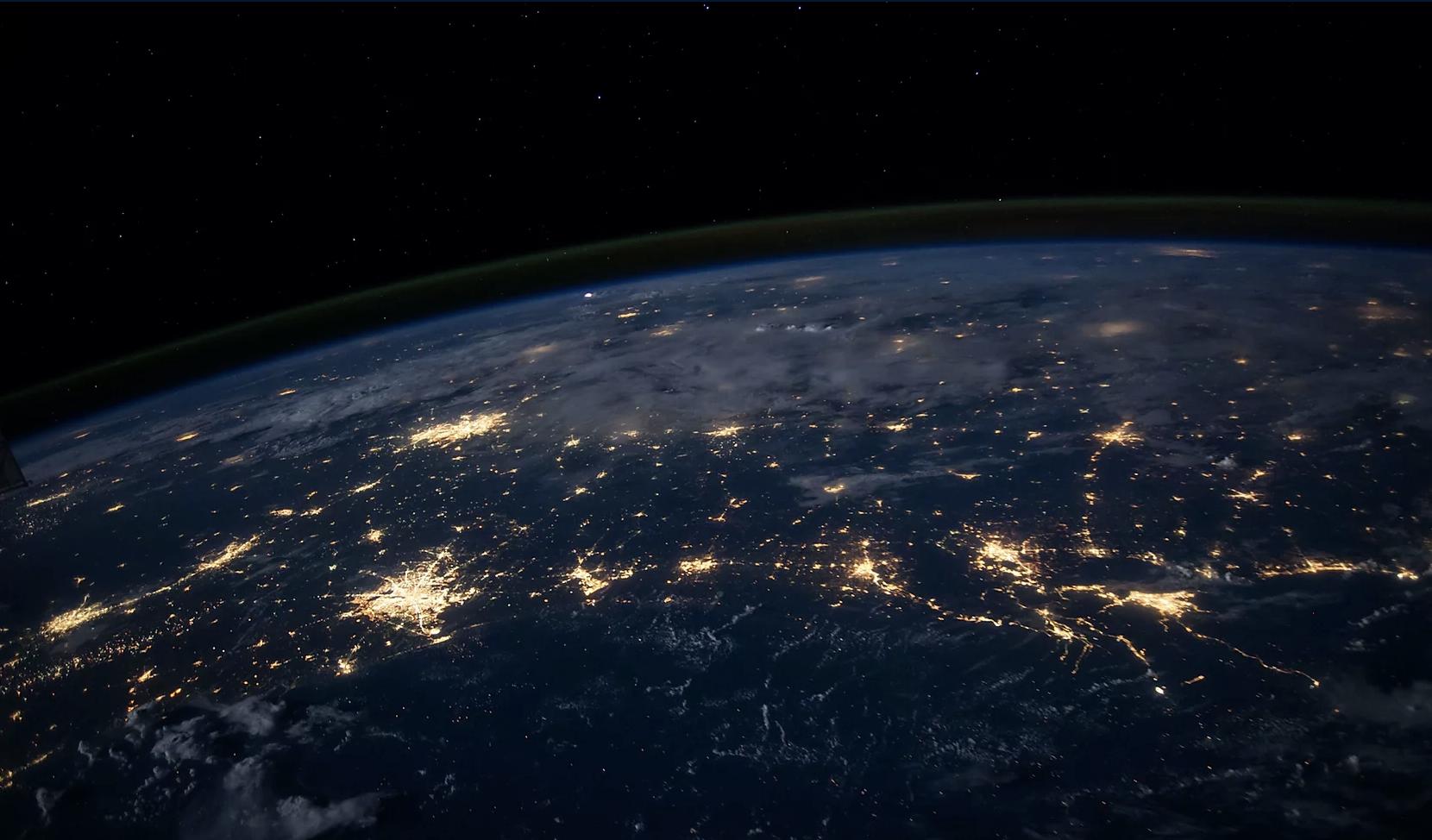 NASA Announces Challenge Seeking Innovative Ideas to Advance Missions