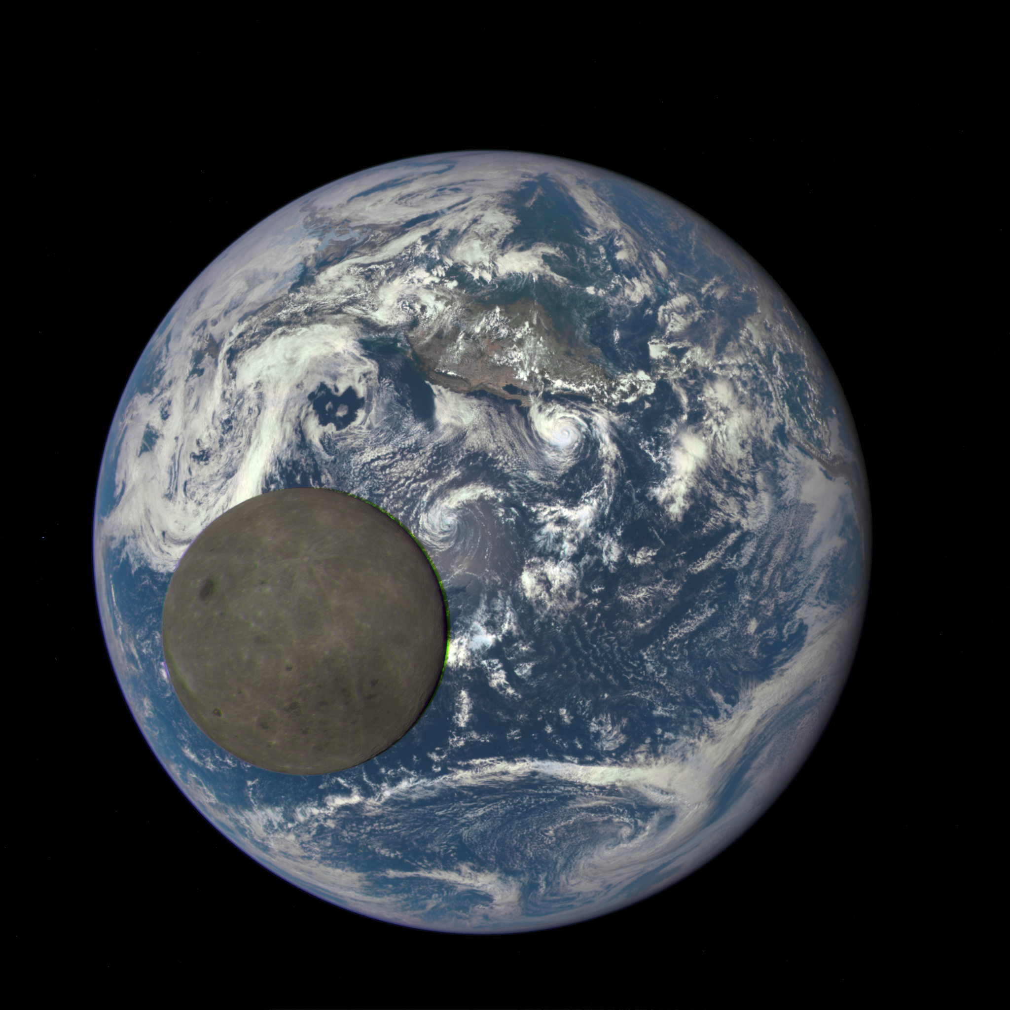 https://www.nasa.gov/sites/default/files/thumbnails/image/epicearthmoonstill.png
